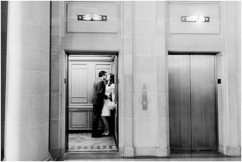 San_Francisco_City_hall_elopement_ceremony_Wedding-023.jpg