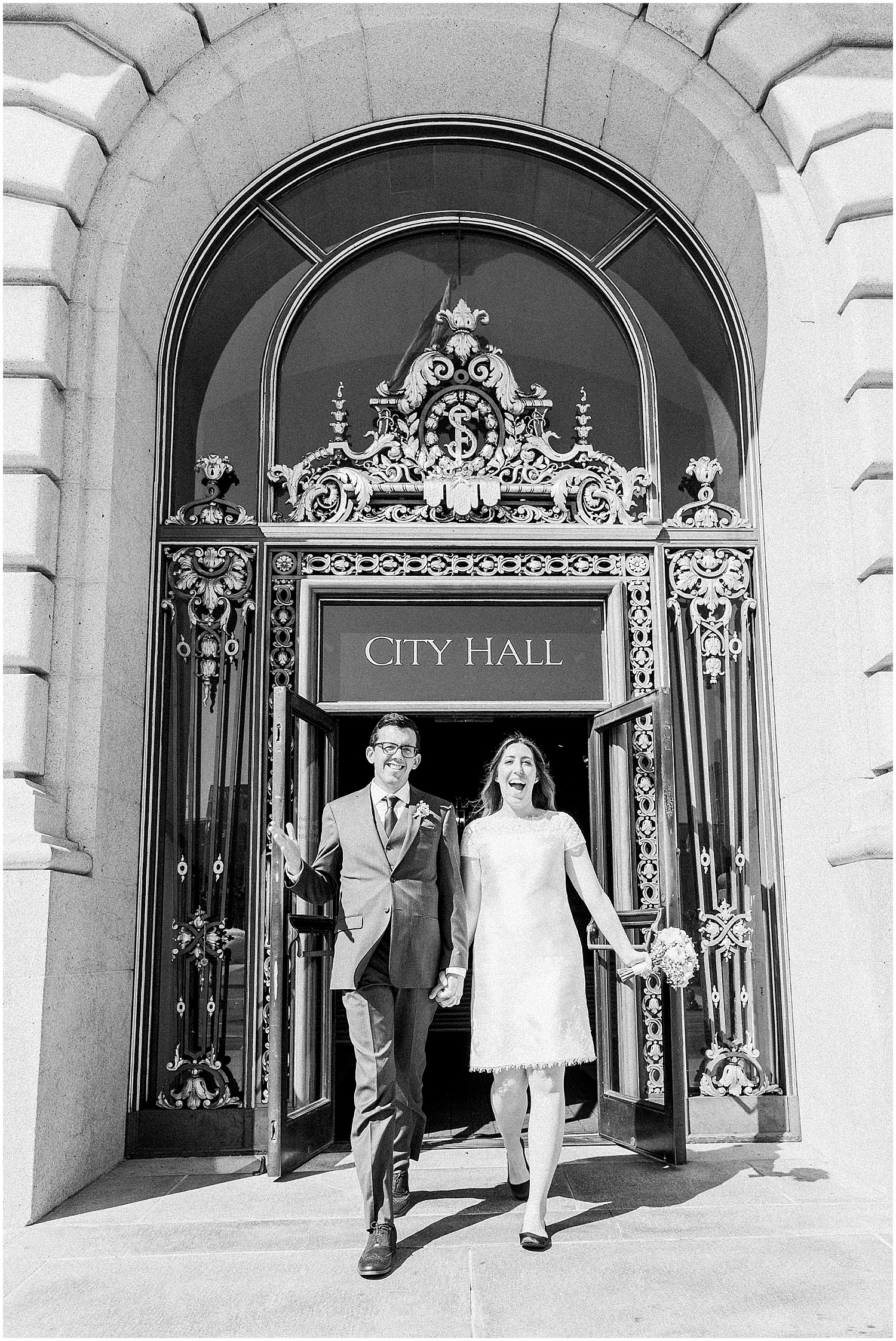 San_Francisco_city_hall_best_photographer-025.jpg