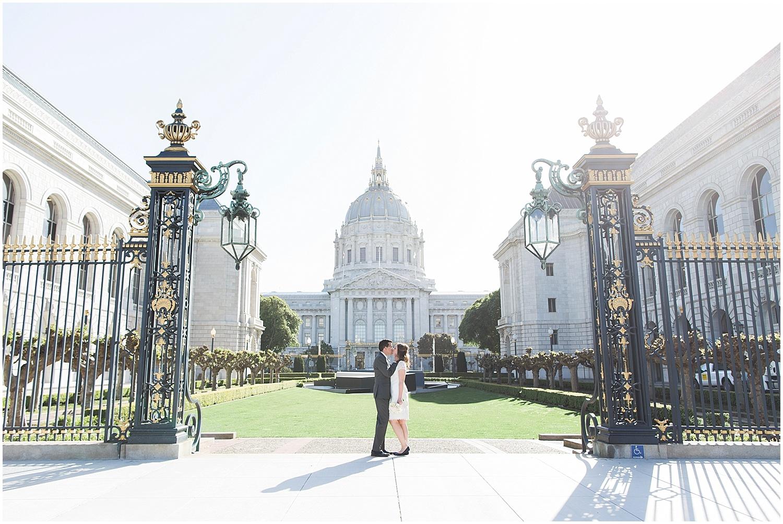 San_Francisco_city_hall_best_photographer-027.jpg