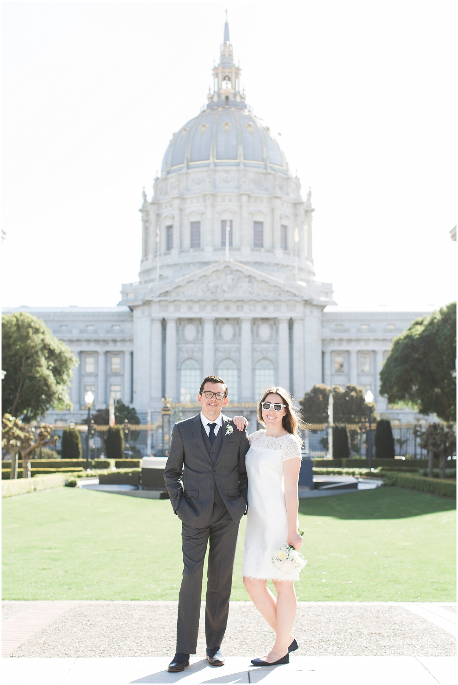 San_Francisco_city_hall_best_photographer-028.jpg