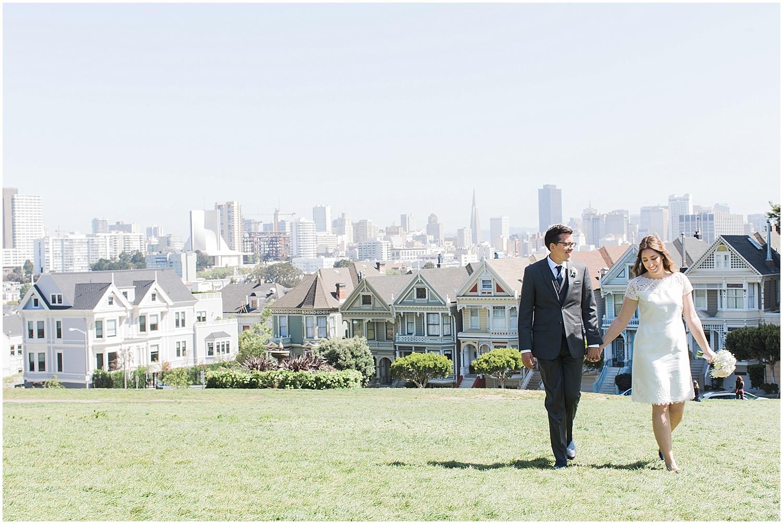 San_Francisco_city_hall_best_photographer-031.jpg