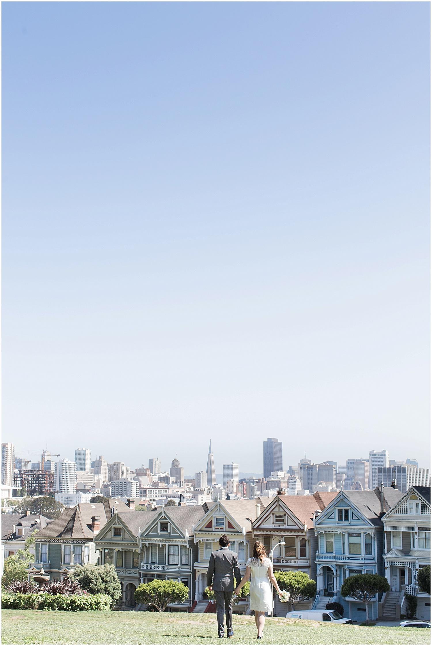 San_Francisco_city_hall_best_photographer-032.jpg