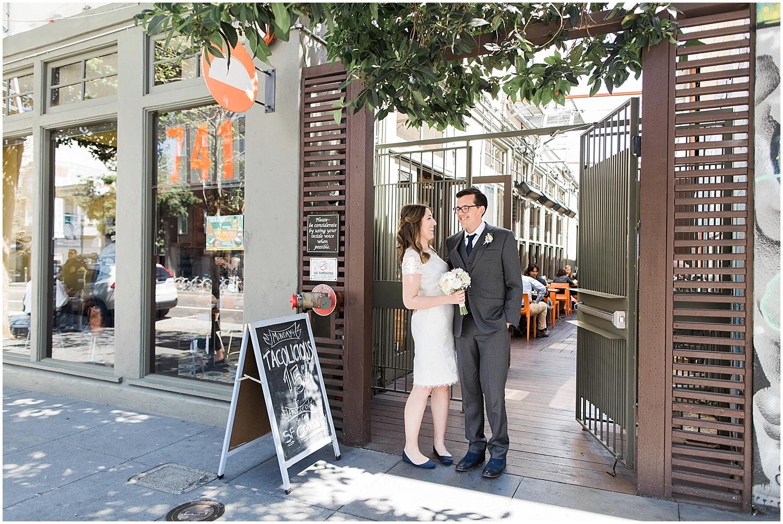 San_Francisco_city_hall_best_photographer-037.jpg