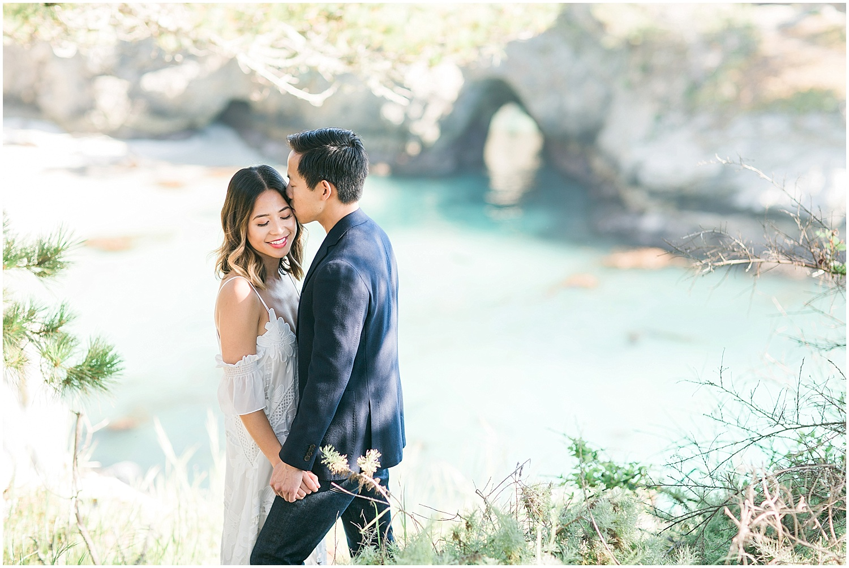 carmel_point_lobos_wedding-engagement_photo-003.jpg