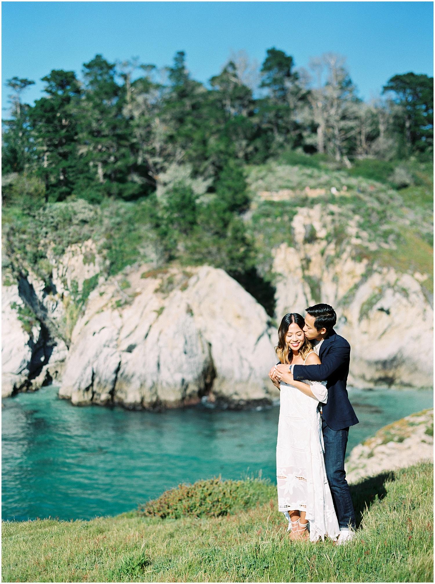 carmel_point_lobos_wedding-engagement_photo-002.jpg