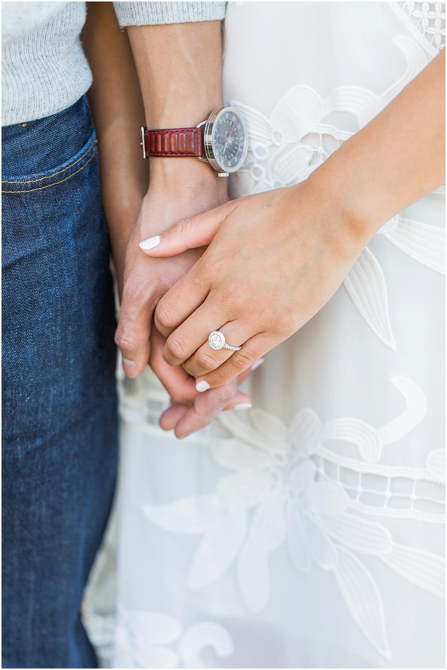 carmel_point_lobos_wedding-engagement_photo-004.jpg