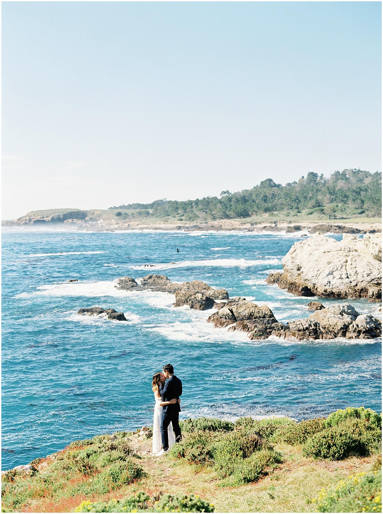 carmel_point_lobos_wedding-engagement_photo-006.jpg