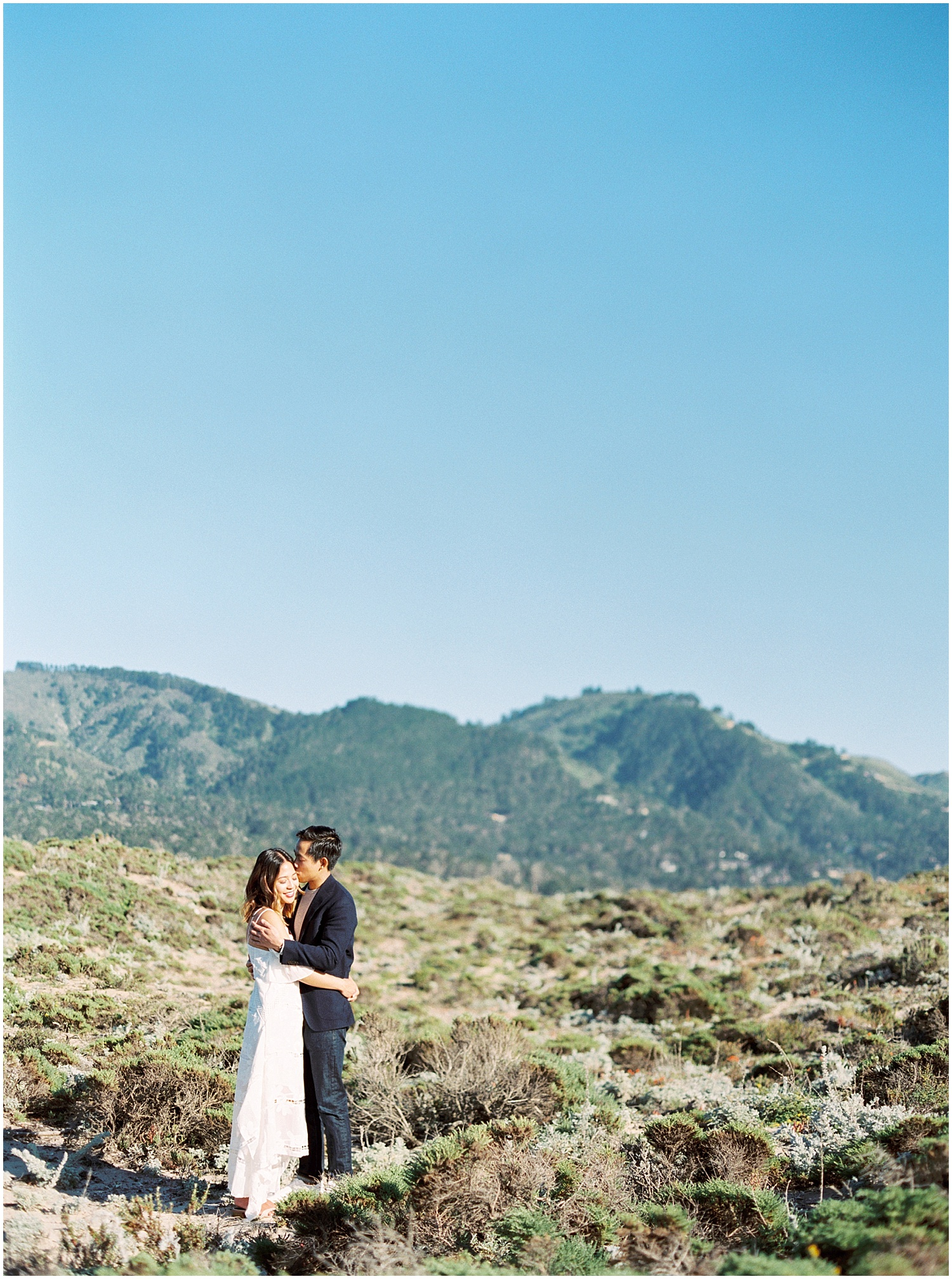 big_sur_wedding_photographer-015.jpg