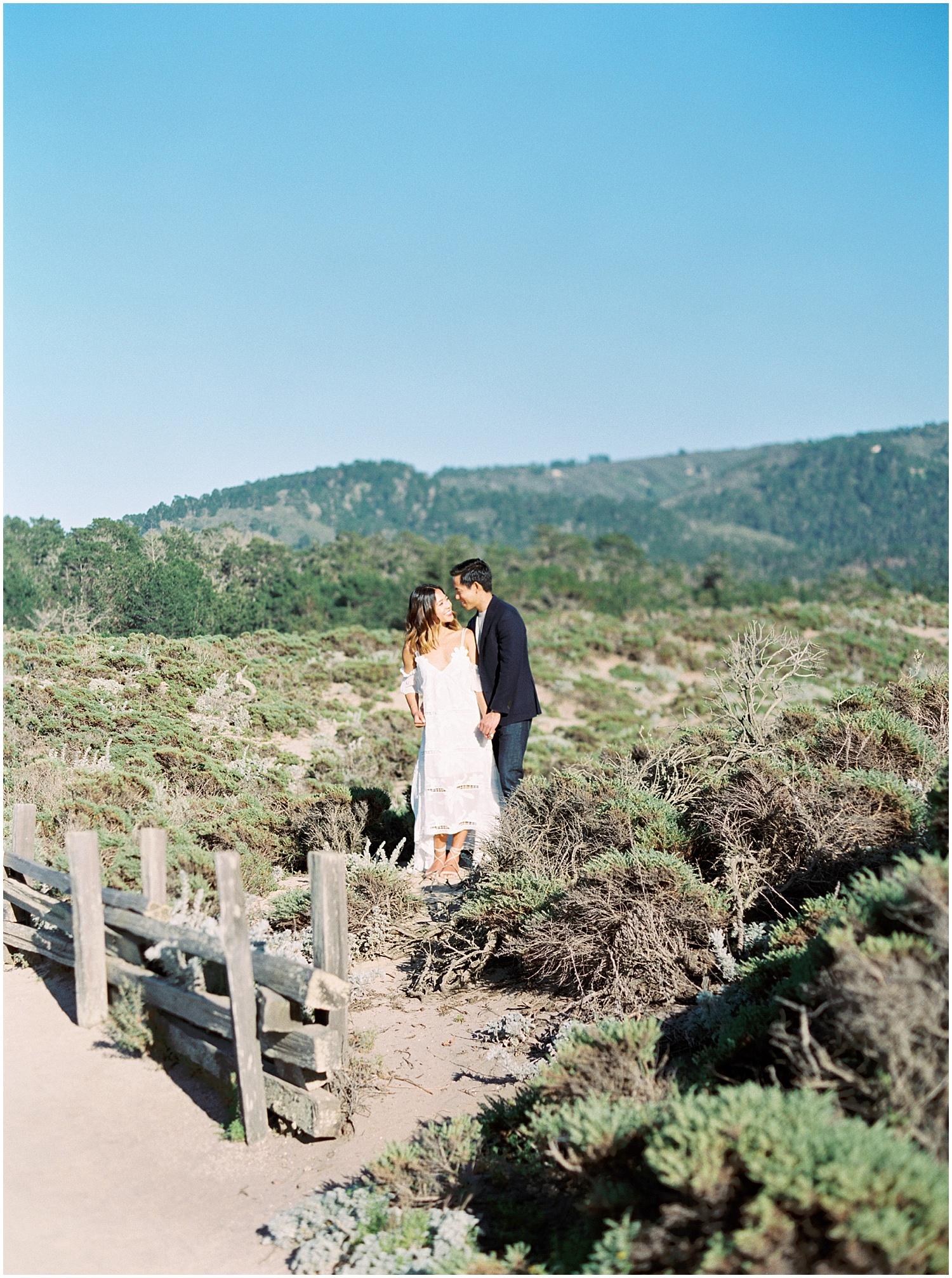 big_sur_wedding_photographer-016.jpg