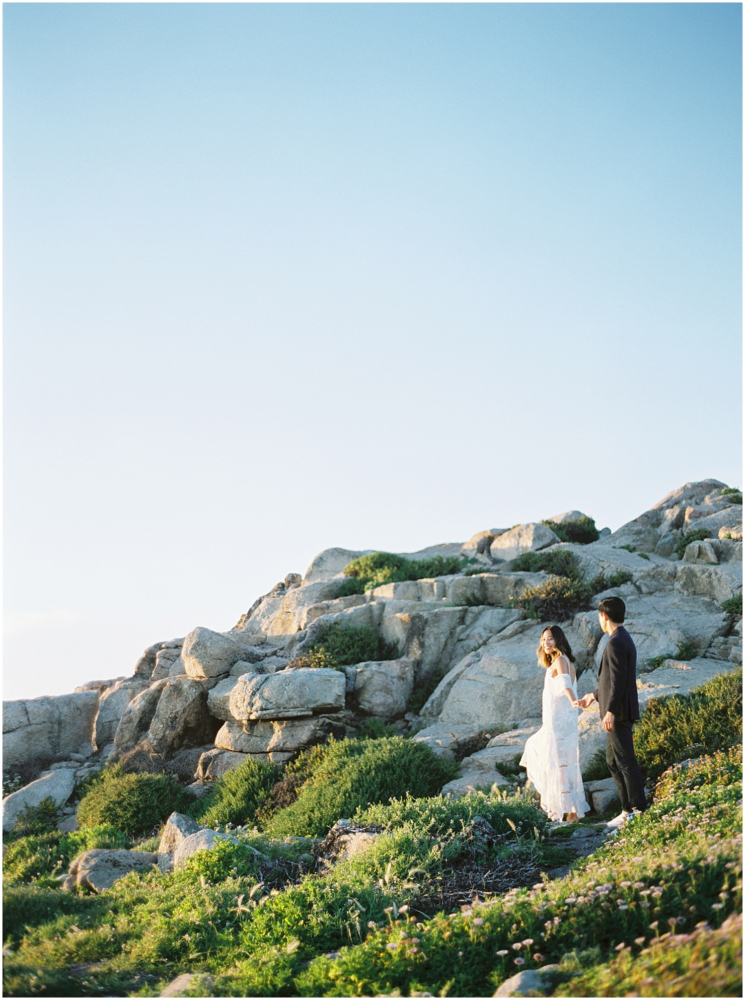 big_sur_wedding_photographer-017.jpg