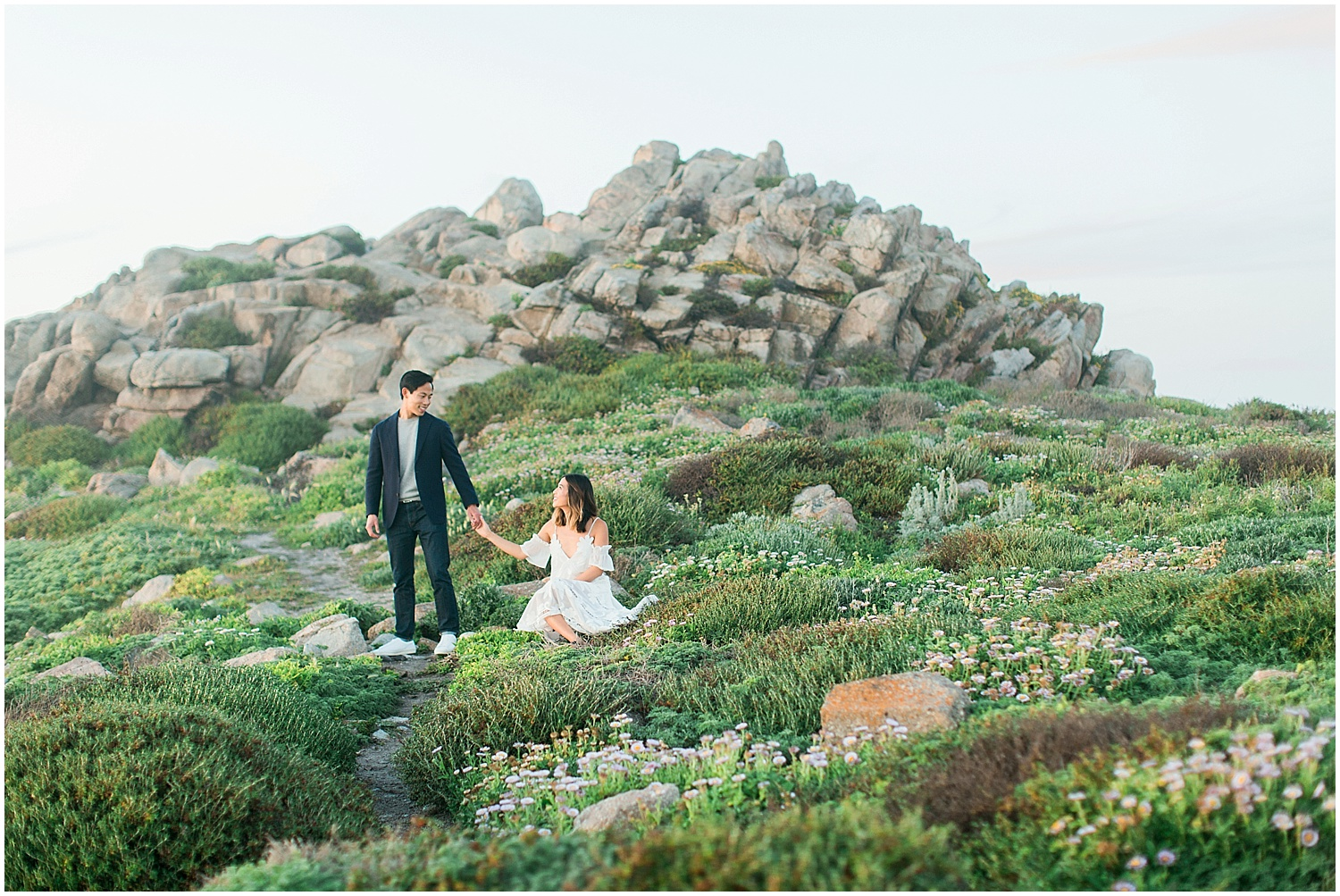 carmel_by_the_sea_17_mile_drive_engagement_session-020.jpg