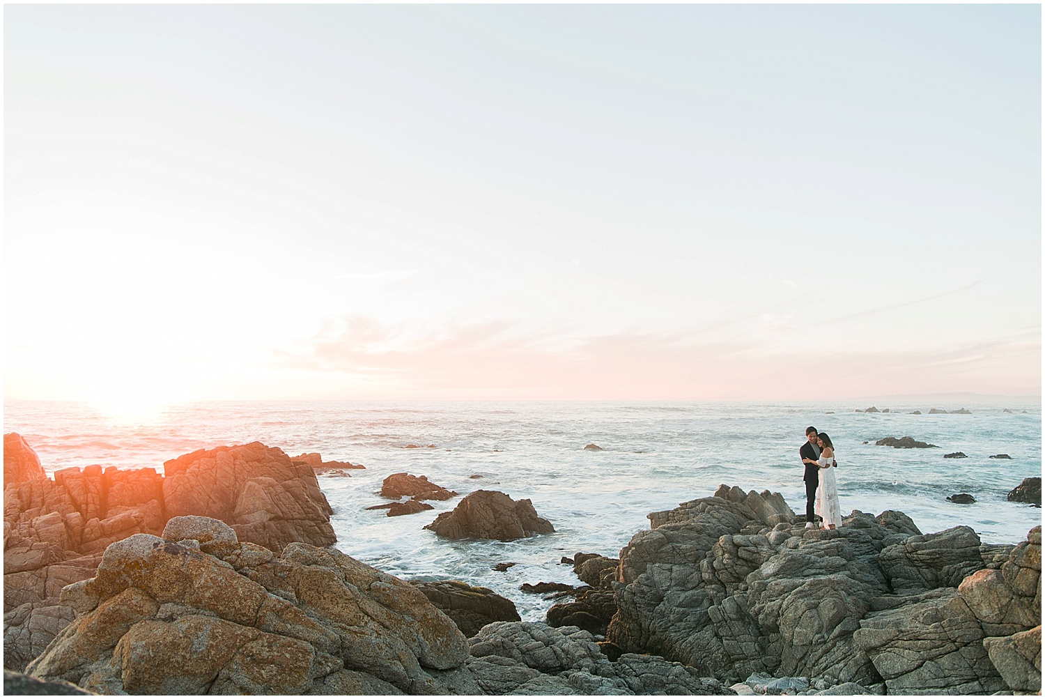 carmel_by_the_sea_17_mile_drive_engagement_session-023.jpg