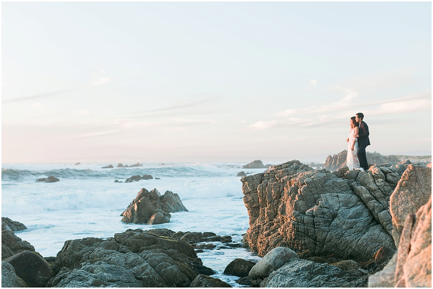 carmel_by_the_sea_17_mile_drive_engagement_session-022.jpg