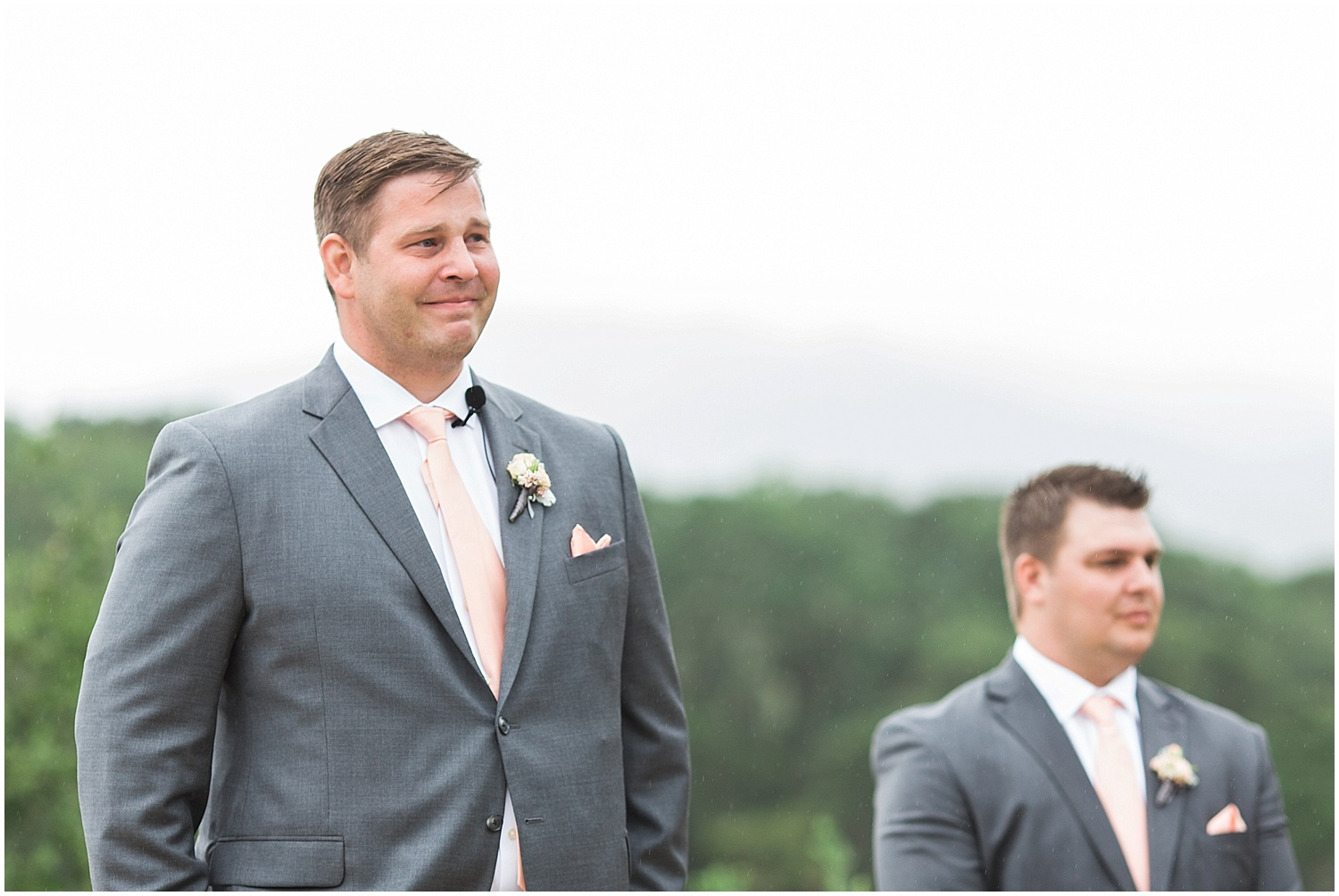Carmel_holman_ranch_wedding_photographer-020.jpg