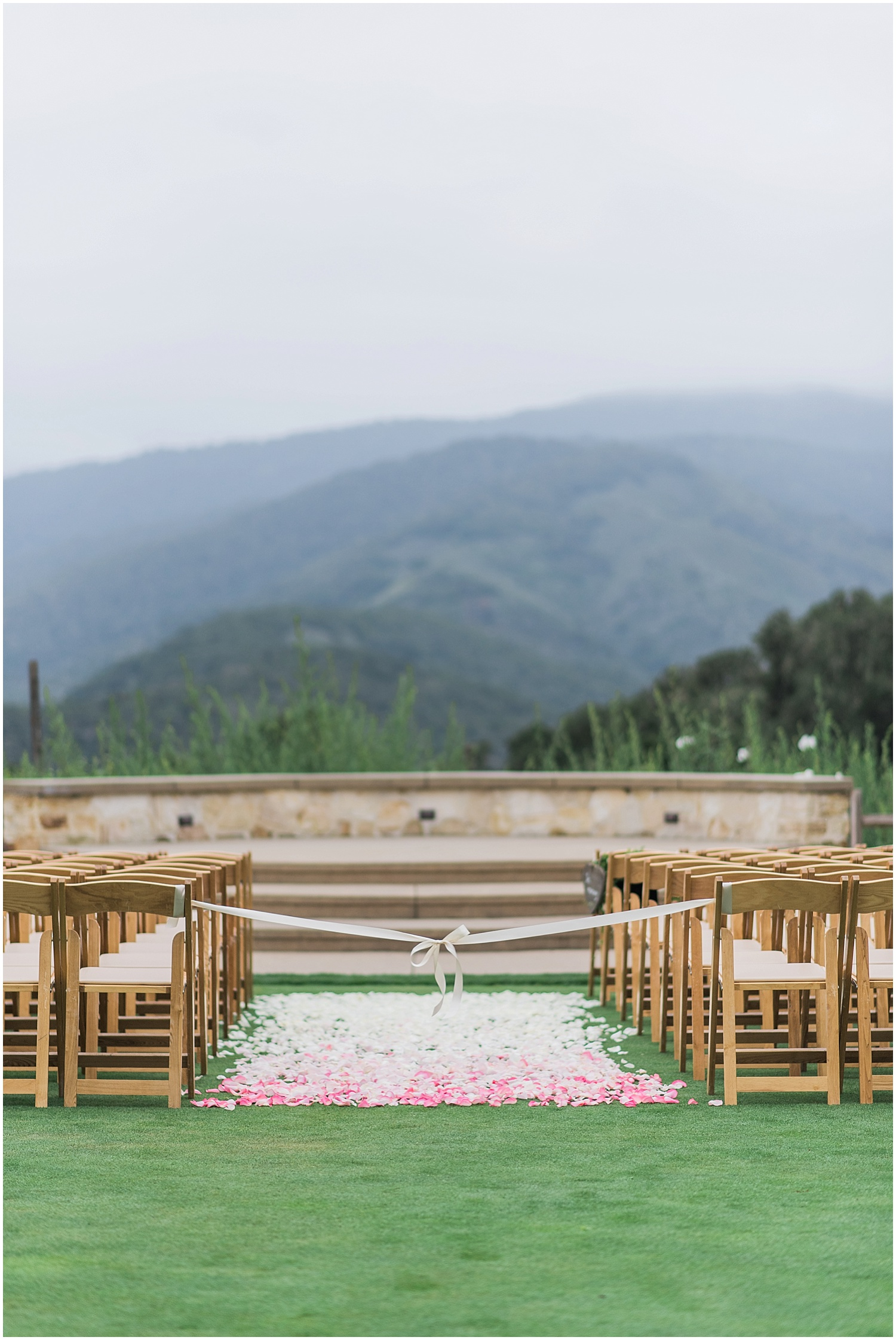 Carmel_holman_ranch_wedding_photographer-019.jpg