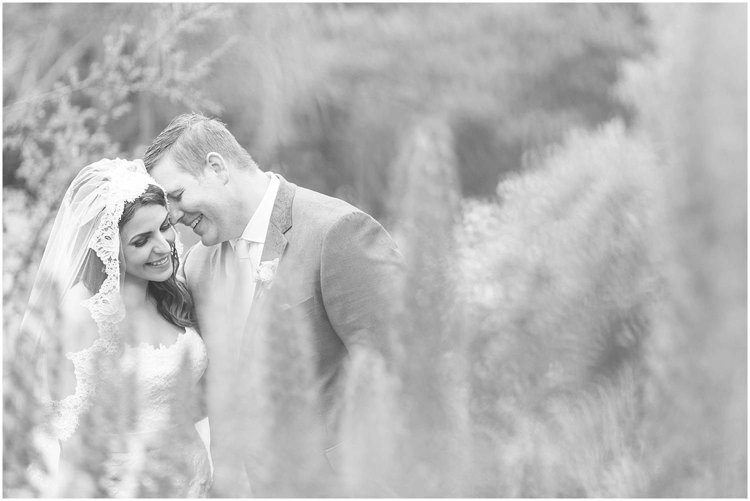 Carmel_holman_ranch_wedding_photographer-038.jpg