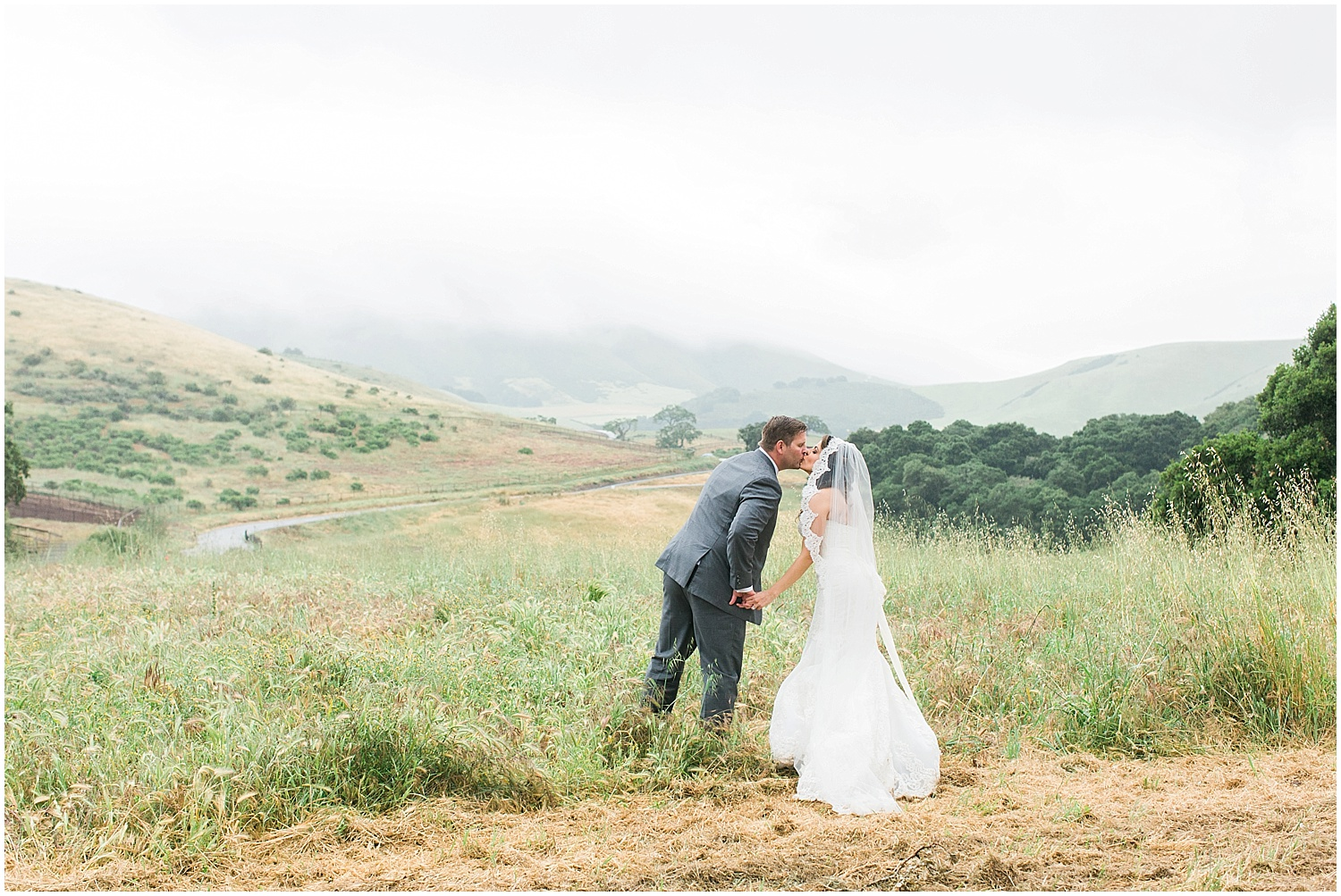 Carmel_holman_ranch_wedding_photographer-042.jpg
