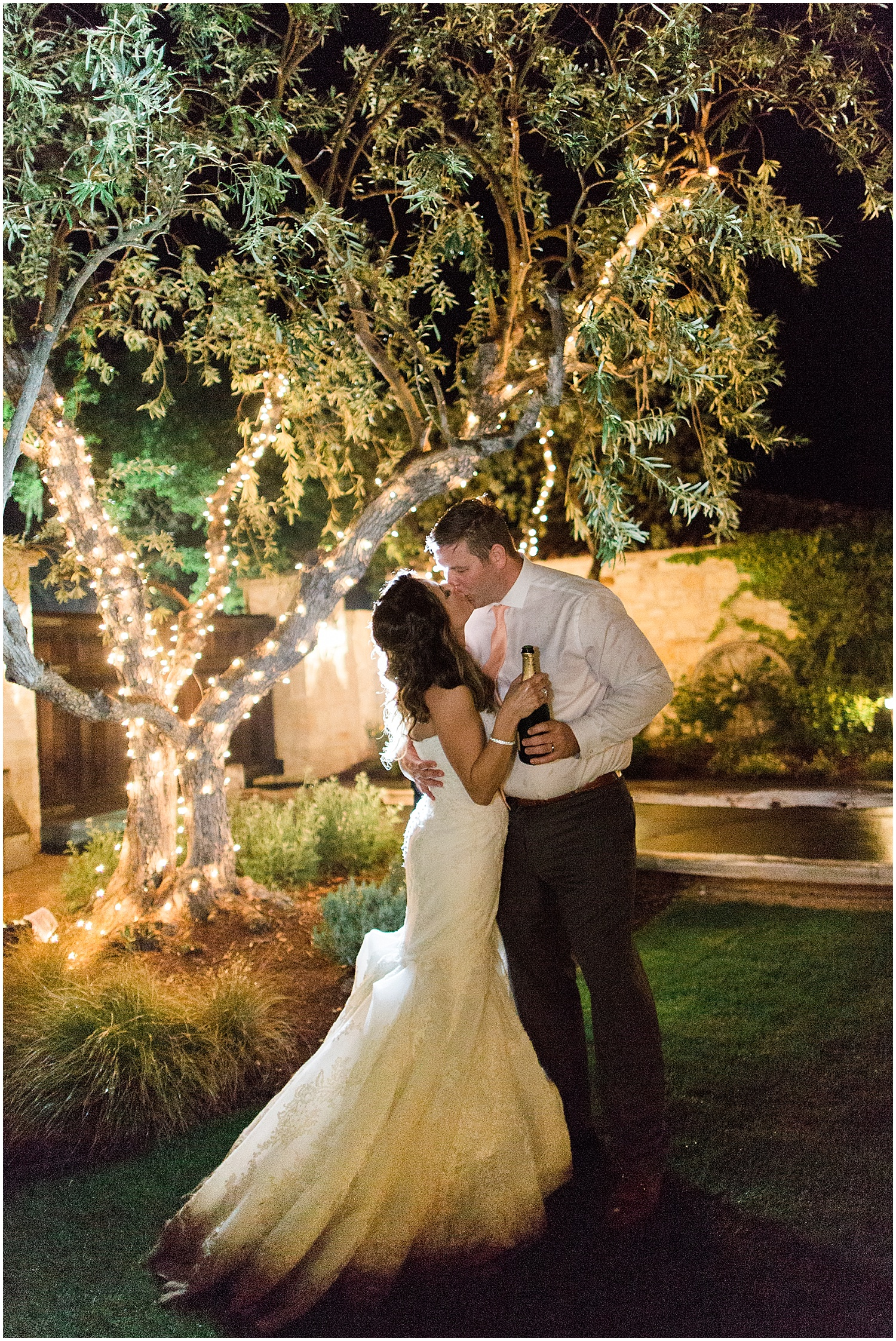 Carmel_holman_ranch_wedding_photography-049.jpg