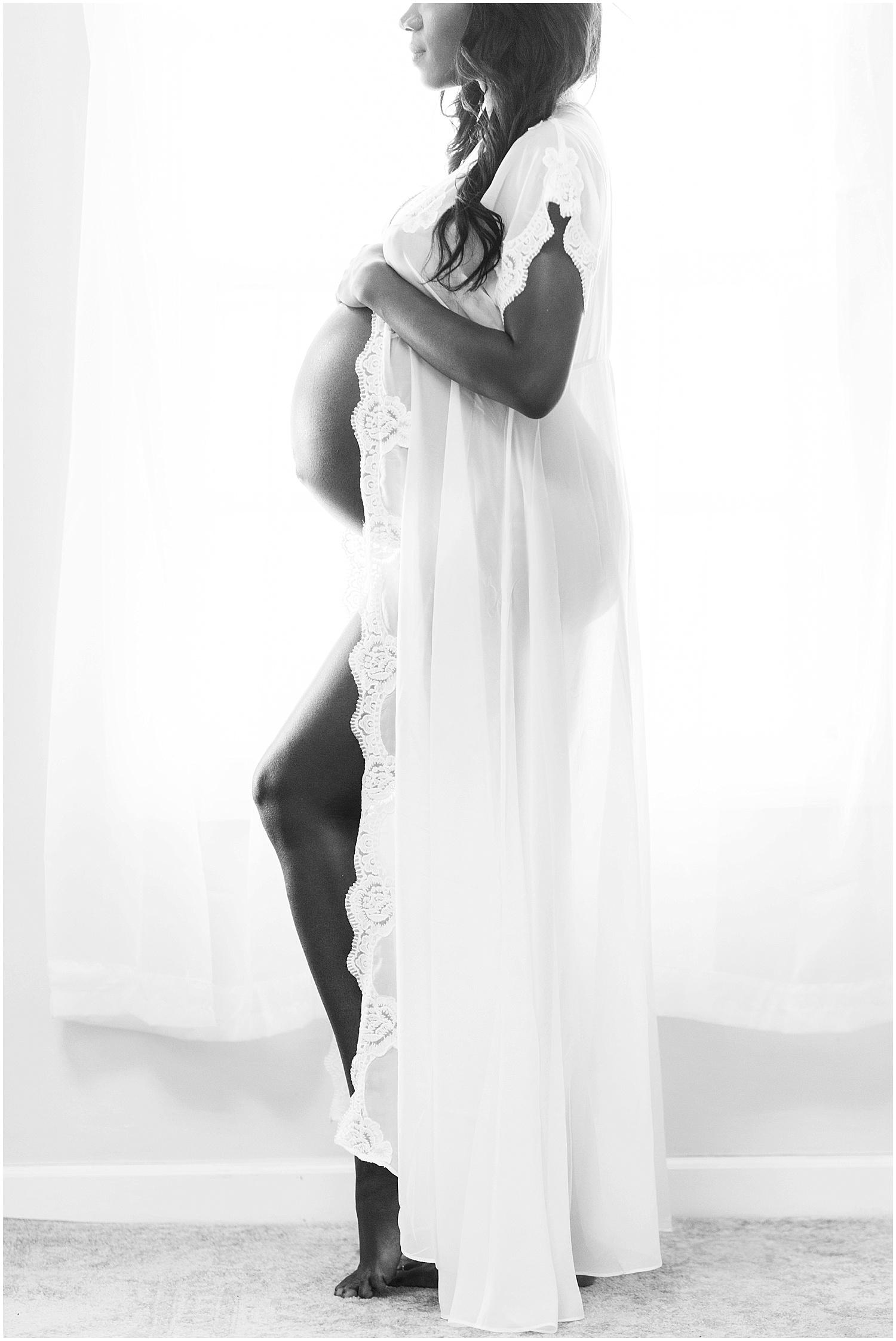san_francisco_maternity_photographer-06.jpg