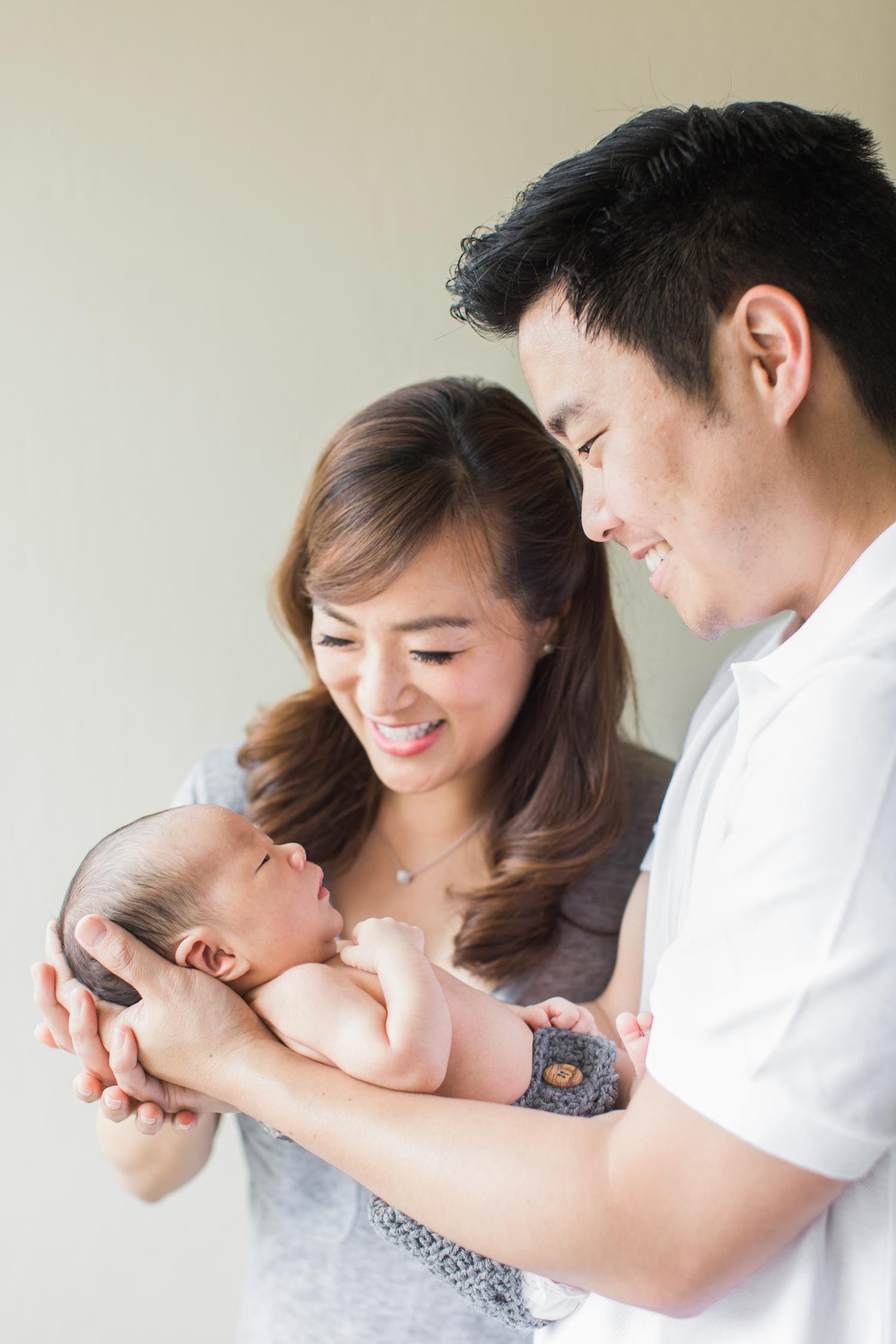 Newborn_06.jpg