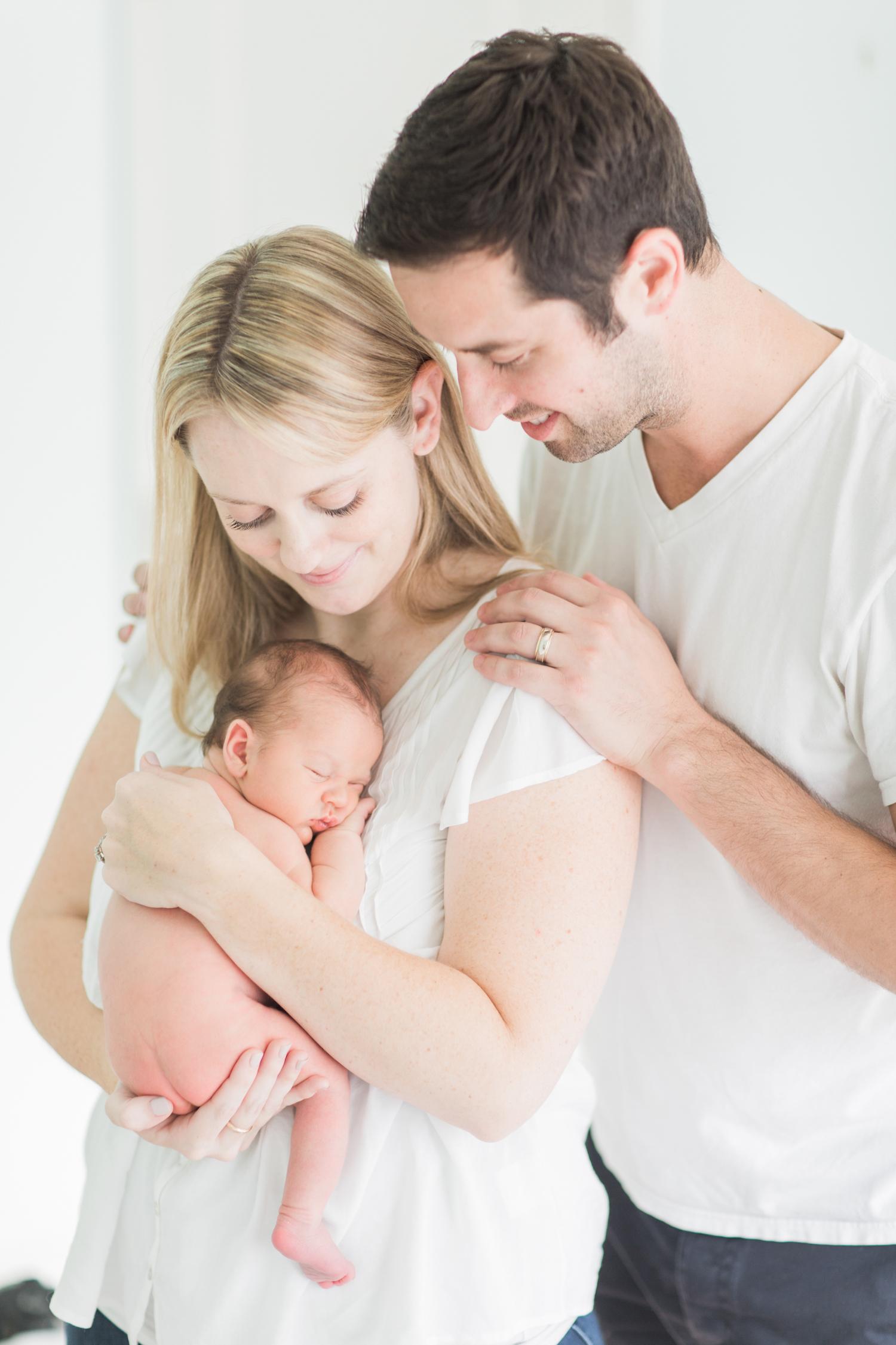 Newborn_42.jpg