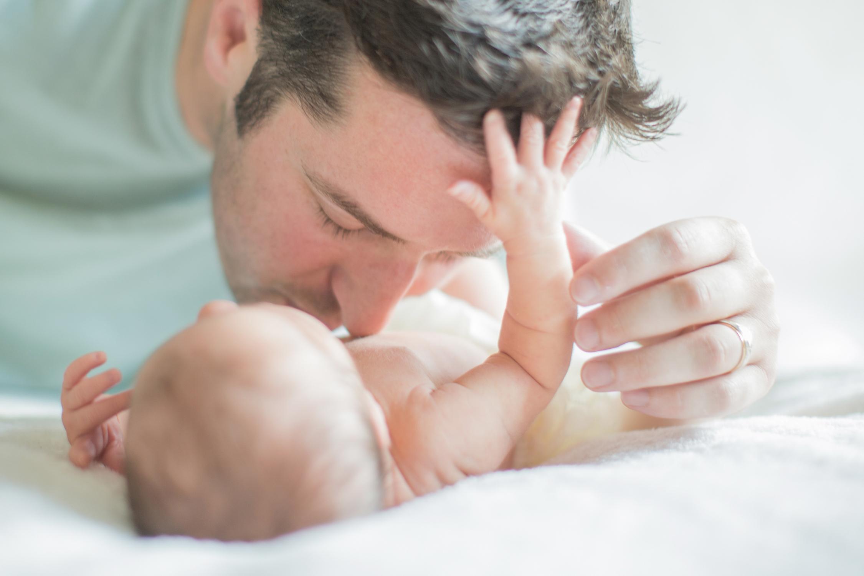 Newborn_47.jpg