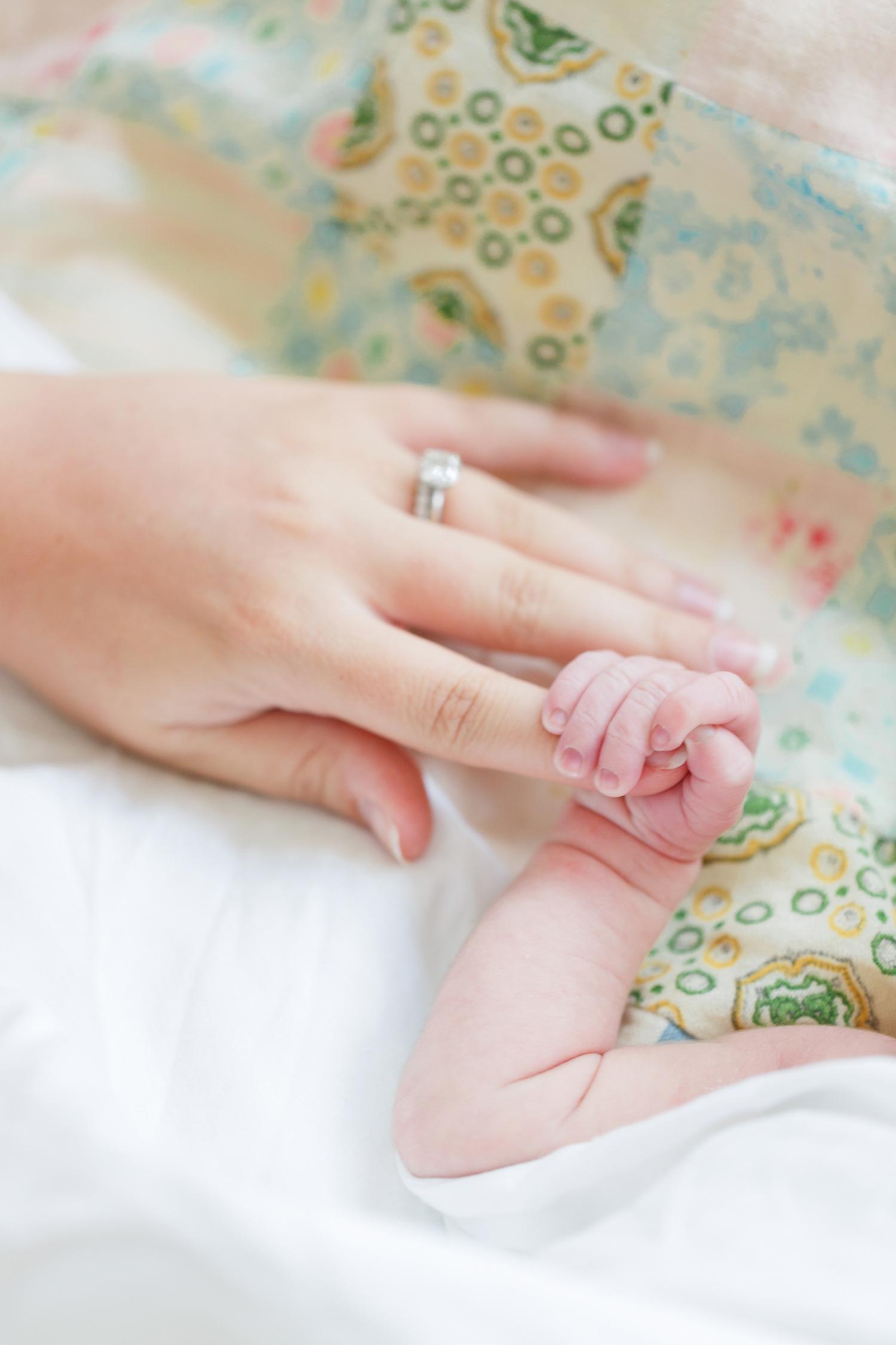 Newborn_58.jpg