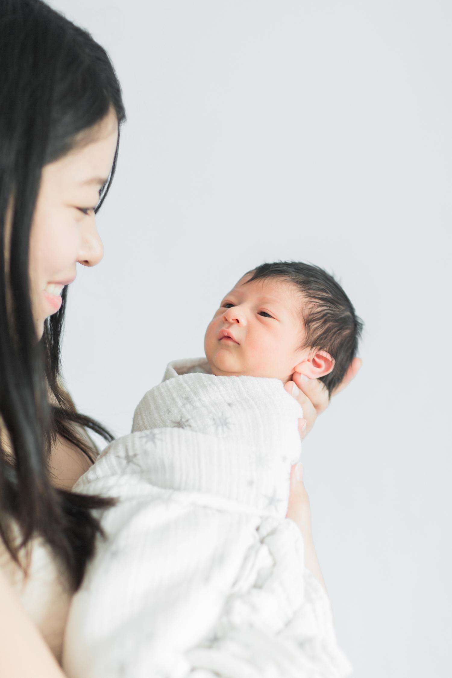 Newborn_63.jpg