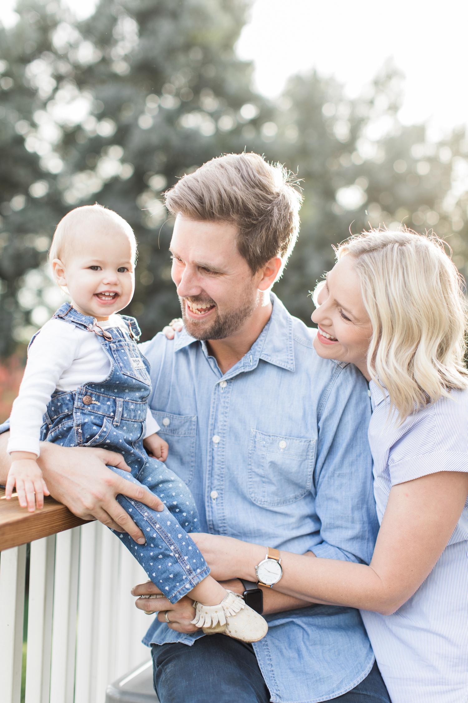 Families_05.jpg