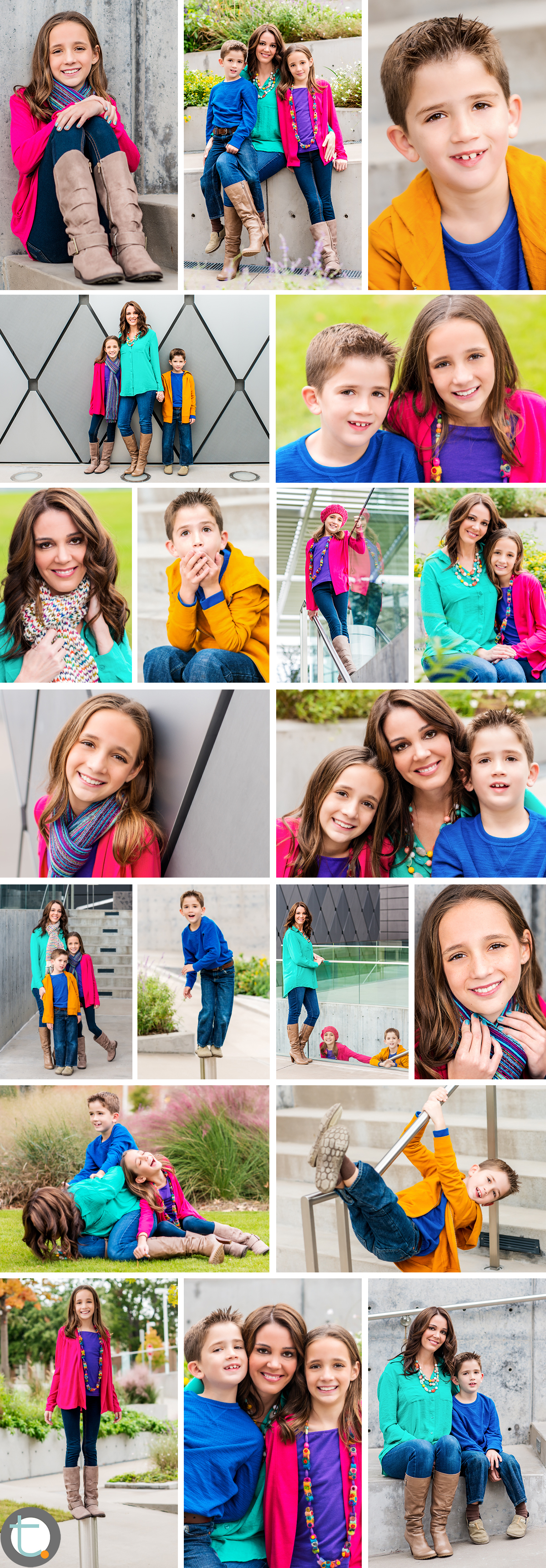 audra_kids_family_arts_district_dallas_color.jpg