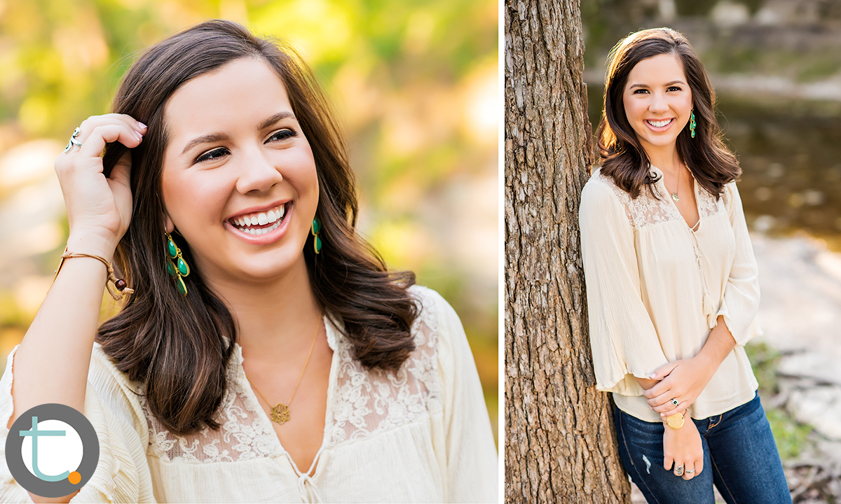 Class2014_Dallas_Ursuline_Senior_TracyAllynPhotography_Marguerite