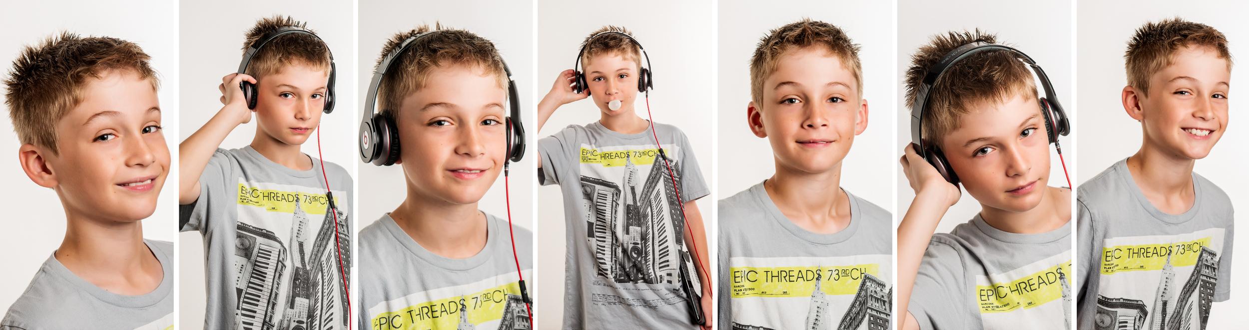 boy_10years_almost11_studio_beats_headphones_apple_ipad_son_kid_tracyallynphotography_summer_2014
