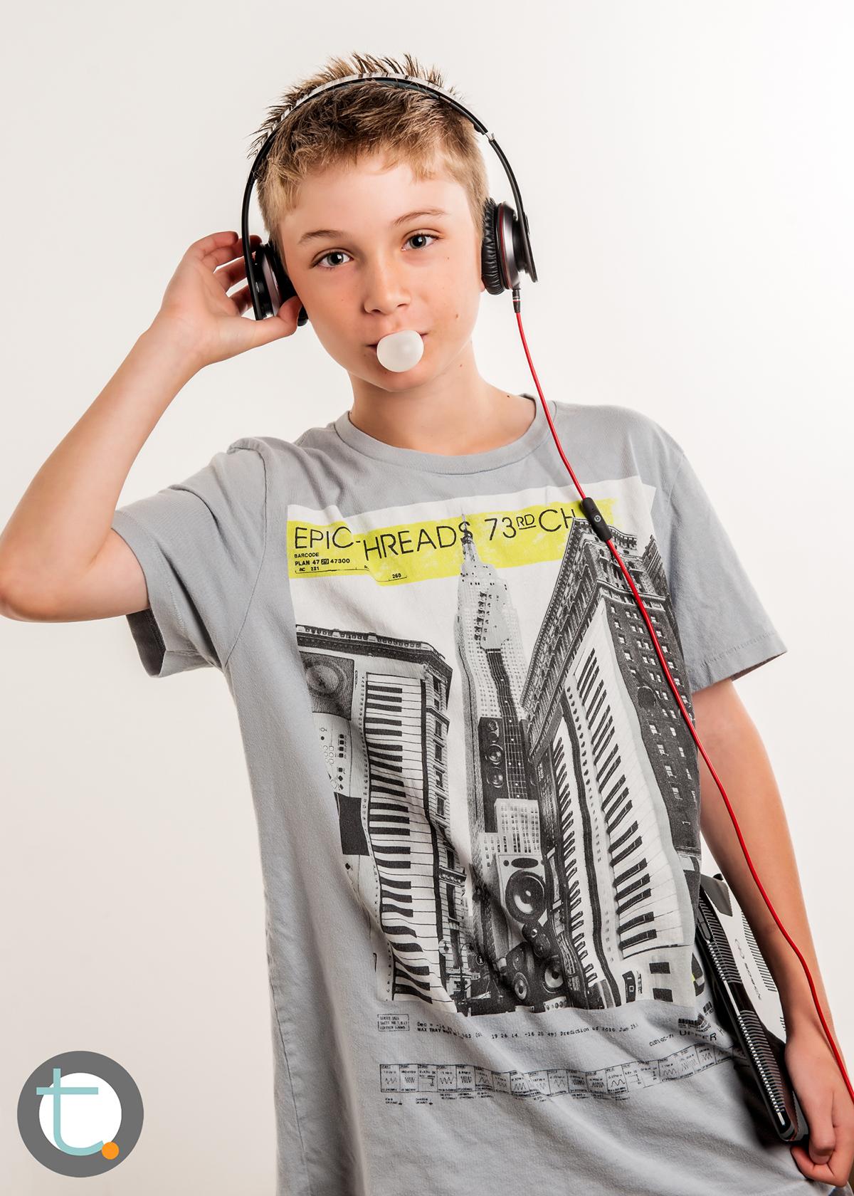 studio_kid_headphones_tracyallynphotography_tween_beats_004.jpg