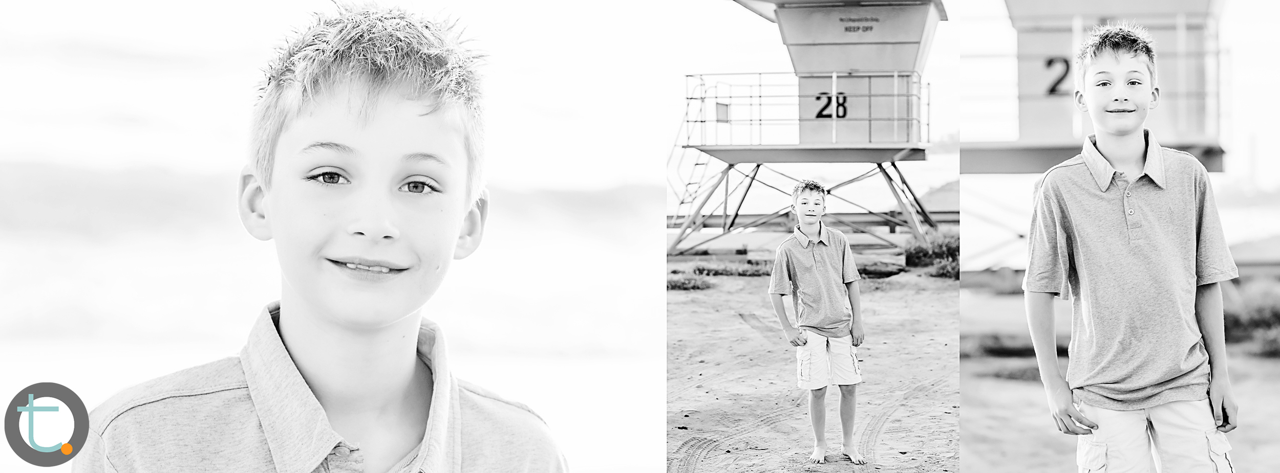 beach_boy_california_sandiego_son_campbell_tracyallynphotography
