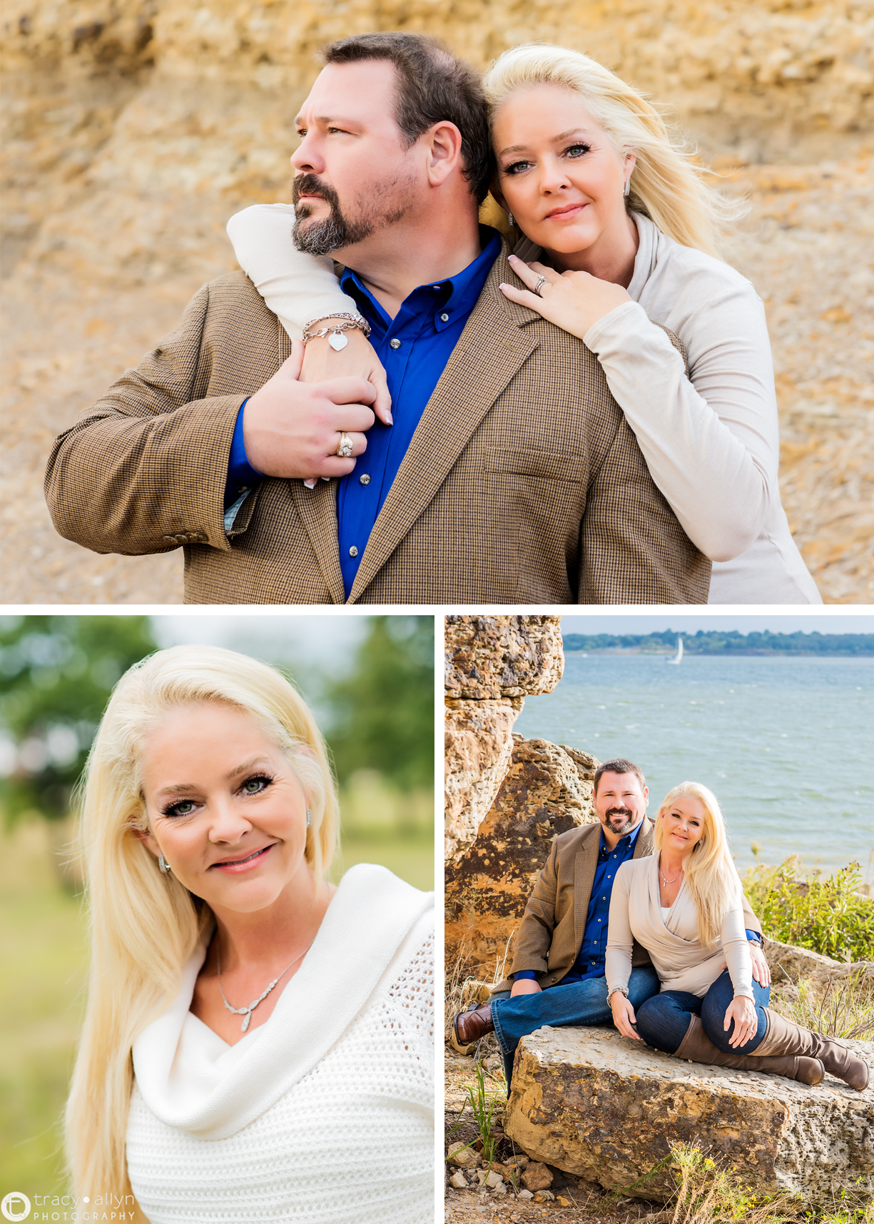 texas_lake_couple_karin_ryan_tracyallynphotography