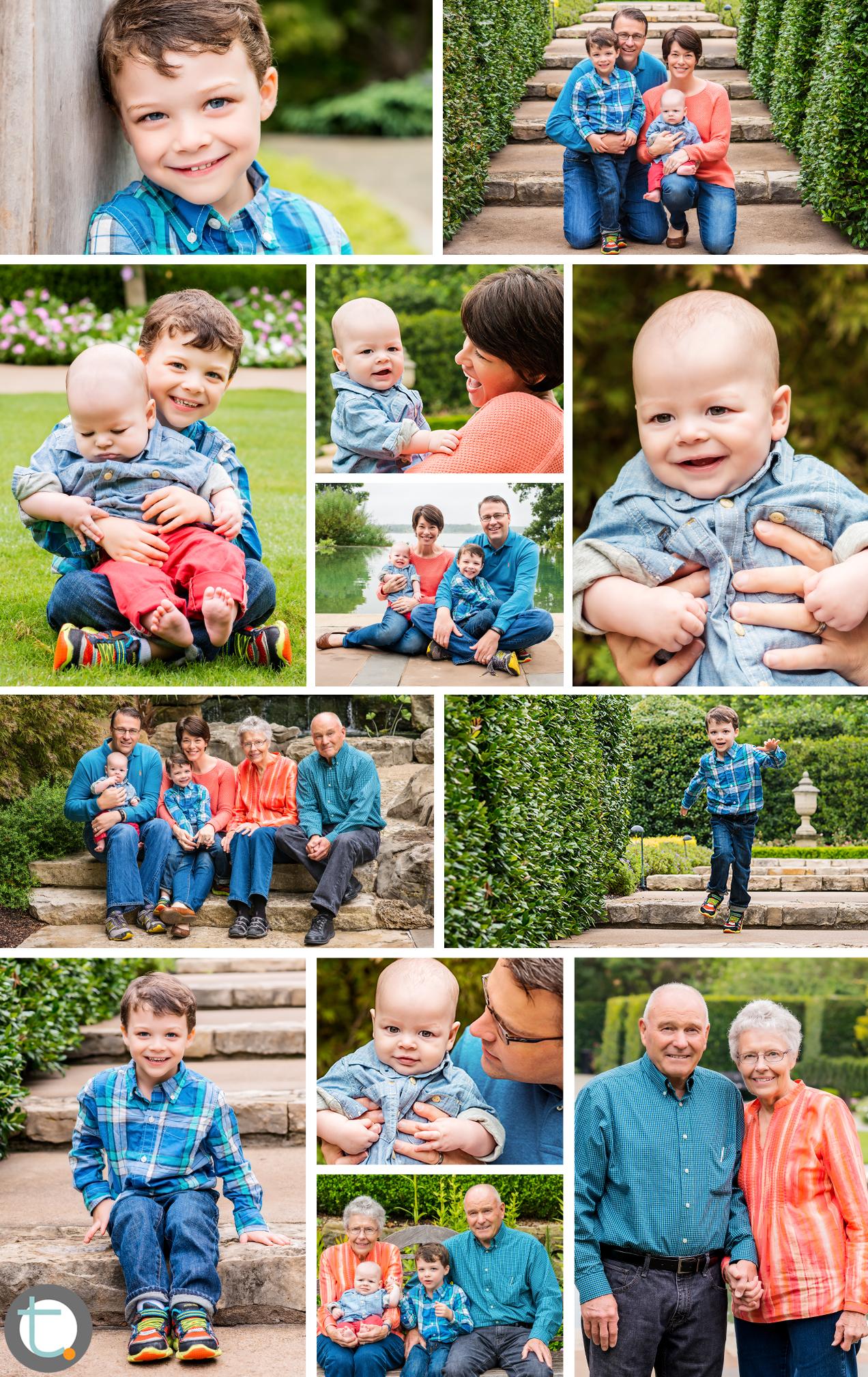 baby_child_arboretum_dallas_grandma_grandpa_TracyAllynPhotography_2014