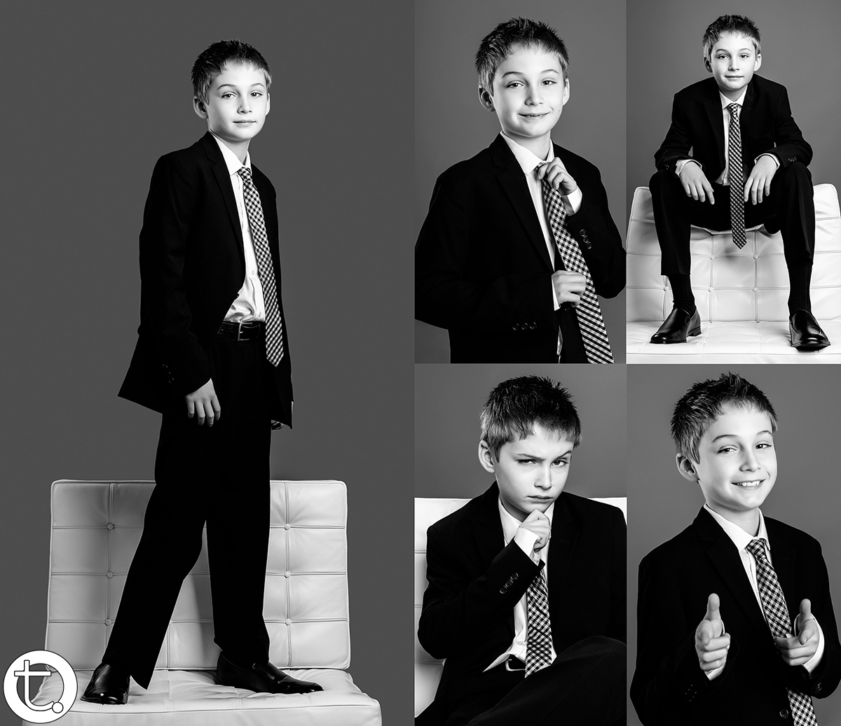 cotillion_2015_dallas_campbell_tween_boy_tracyallynphotography