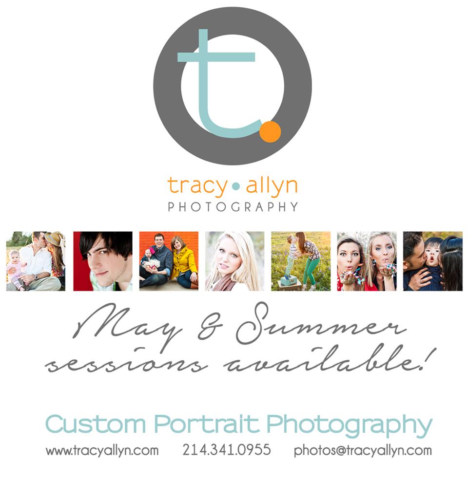 may_summer_portraits_dallas_tracyallynphotography