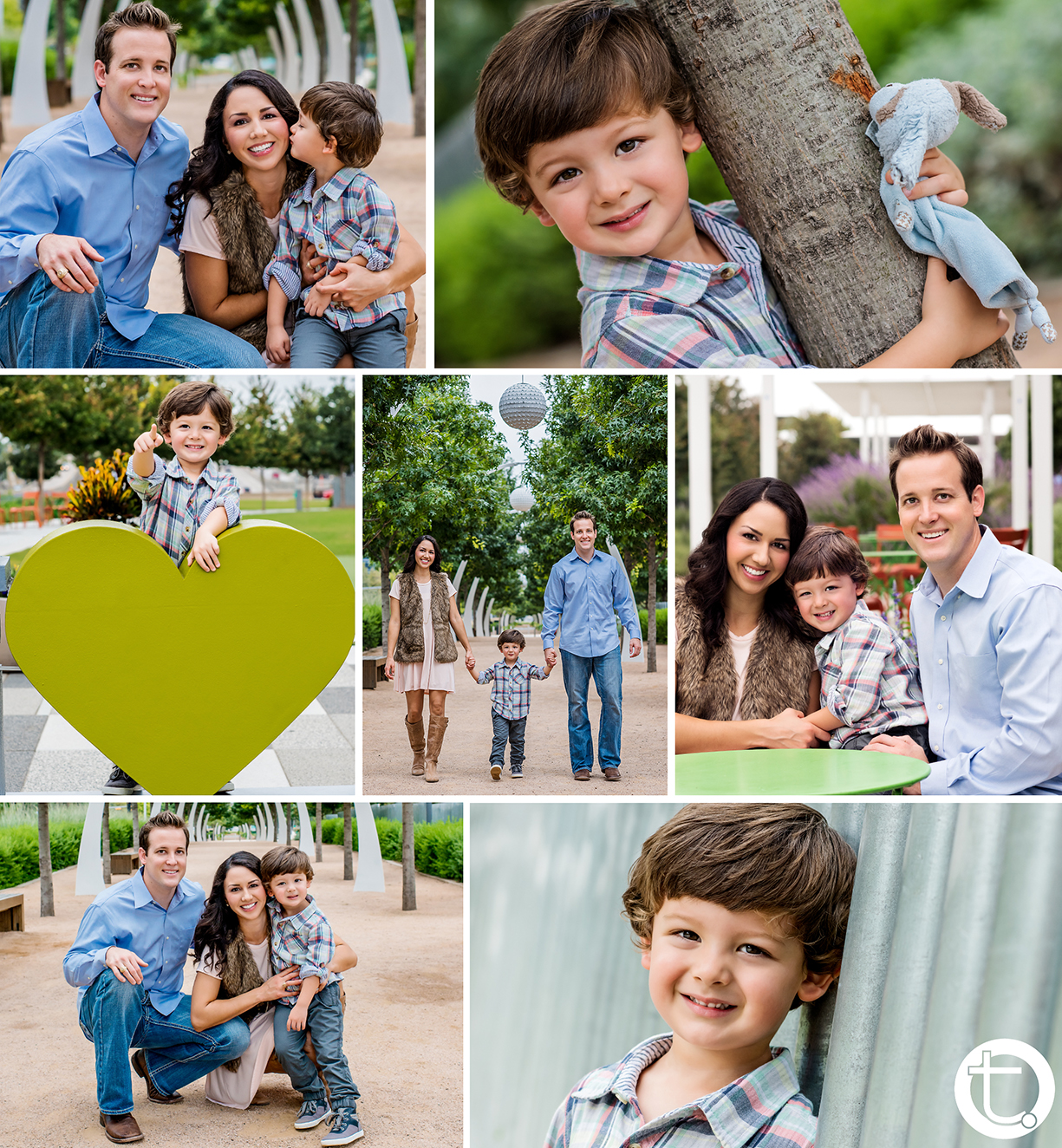 klyde_warren_park_portraits_dallas_photography_tracyallyn_families