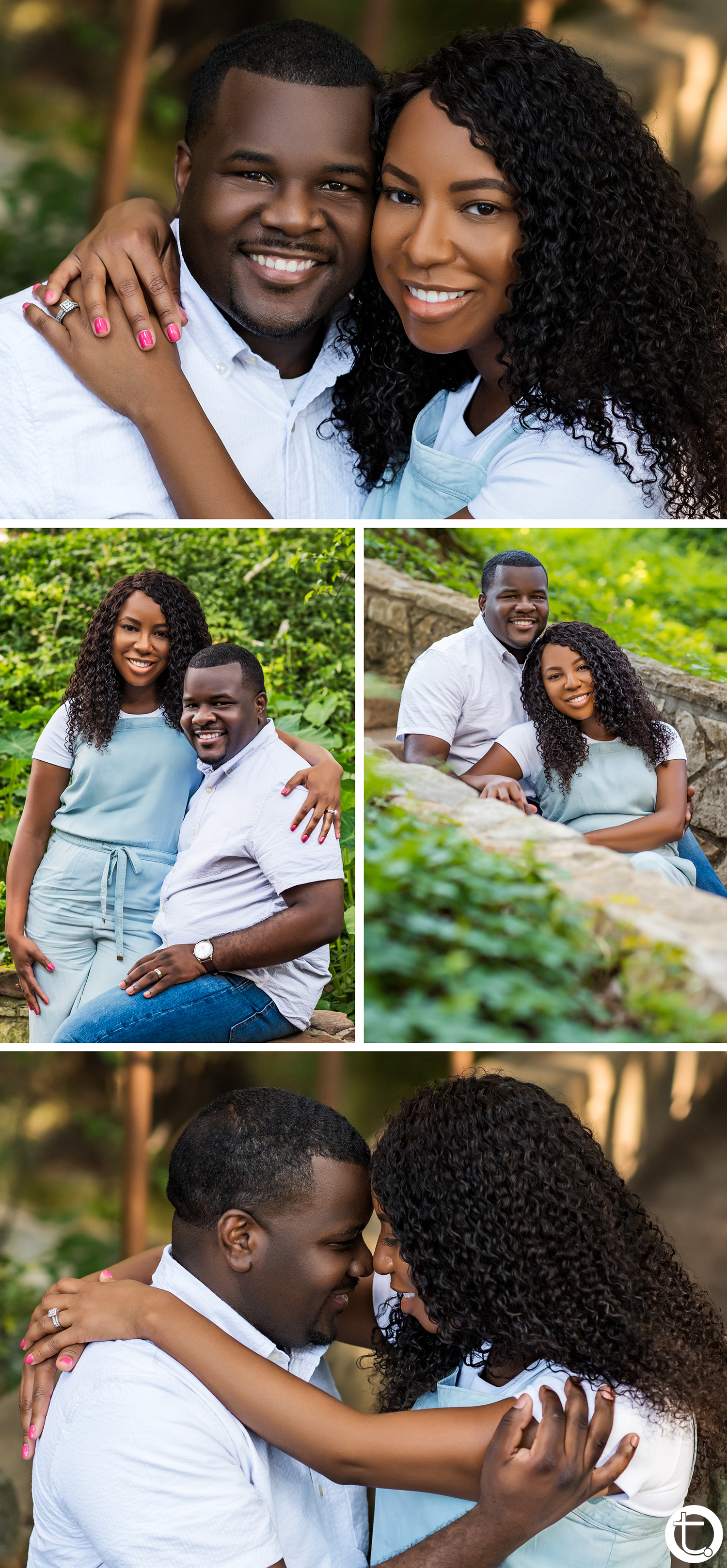 couples_dallas_photography