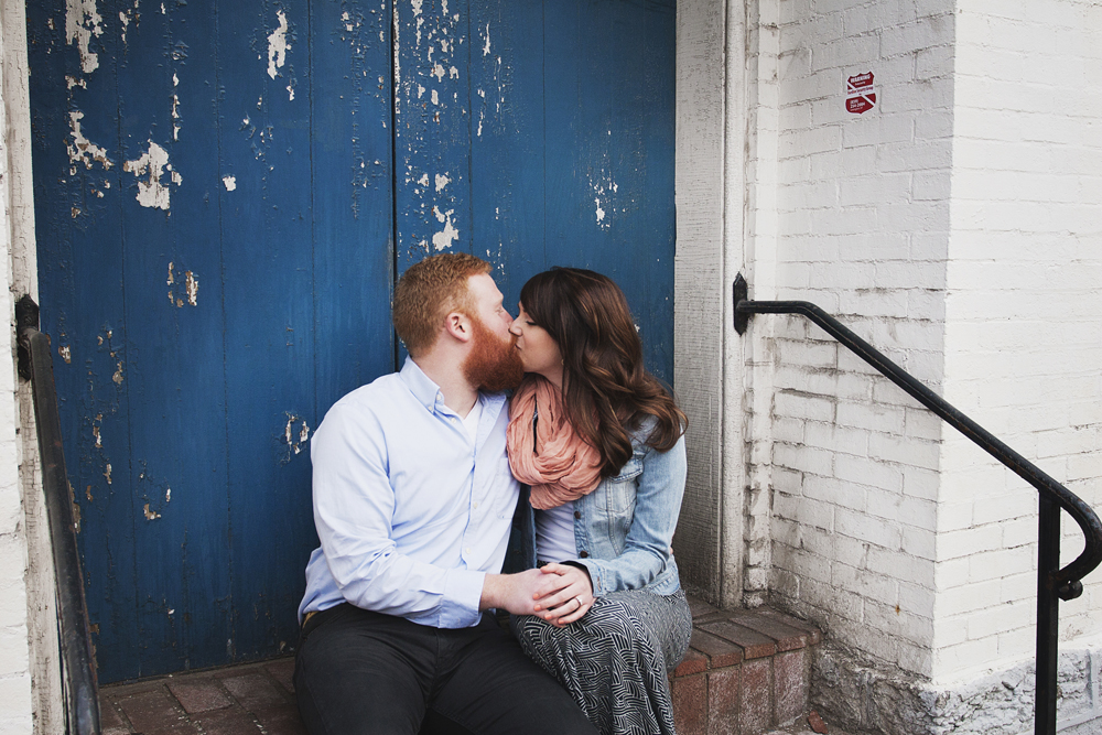 Shawnee&Palmer_Engagement_Blog_003.jpg