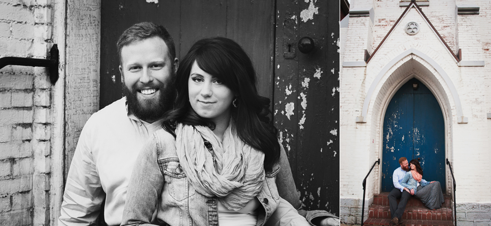 Shawnee&Palmer_Engagement_Blog_005.jpg