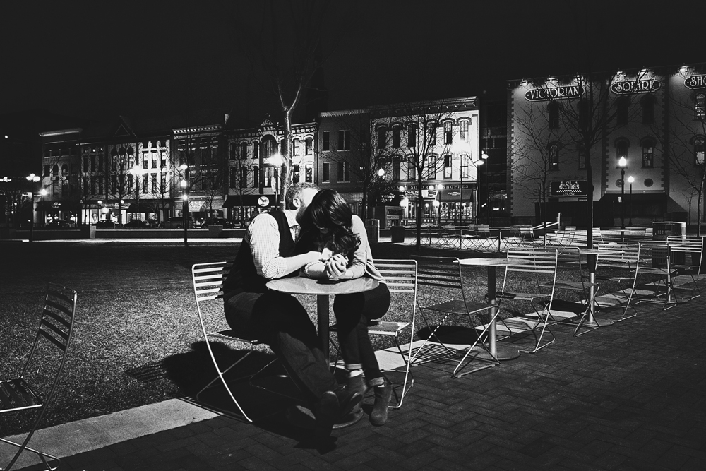 Shawnee&Palmer_Engagement_Blog_014.jpg