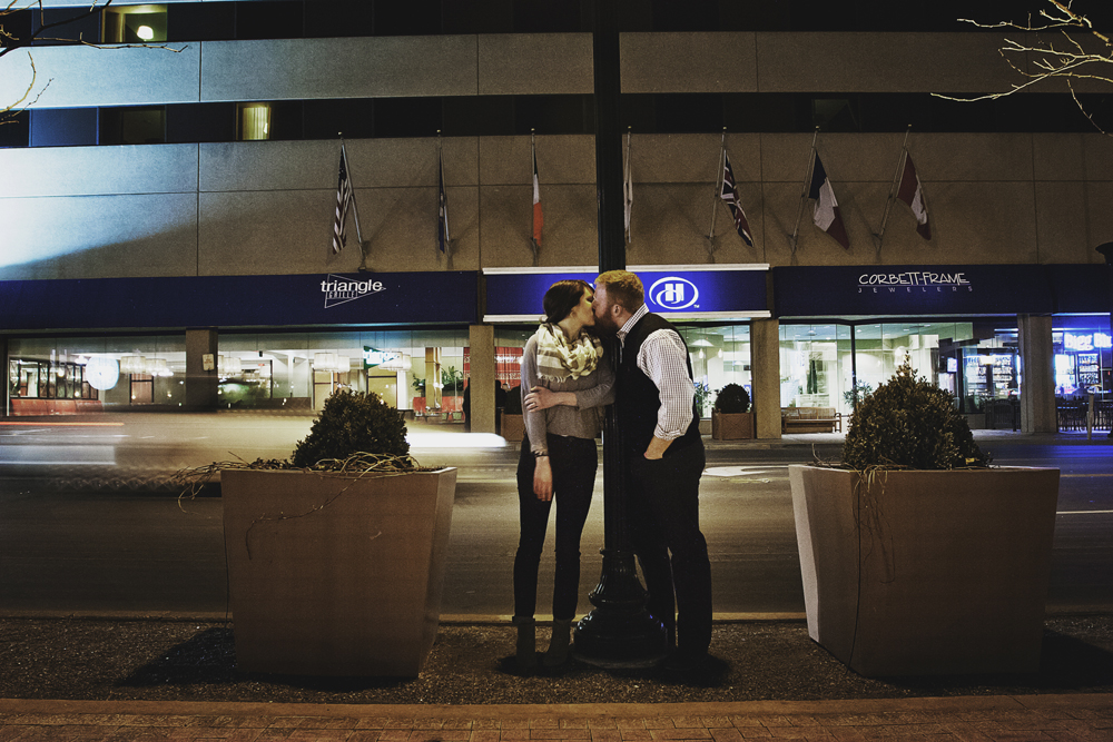 Shawnee&Palmer_Engagement_Blog_015.jpg