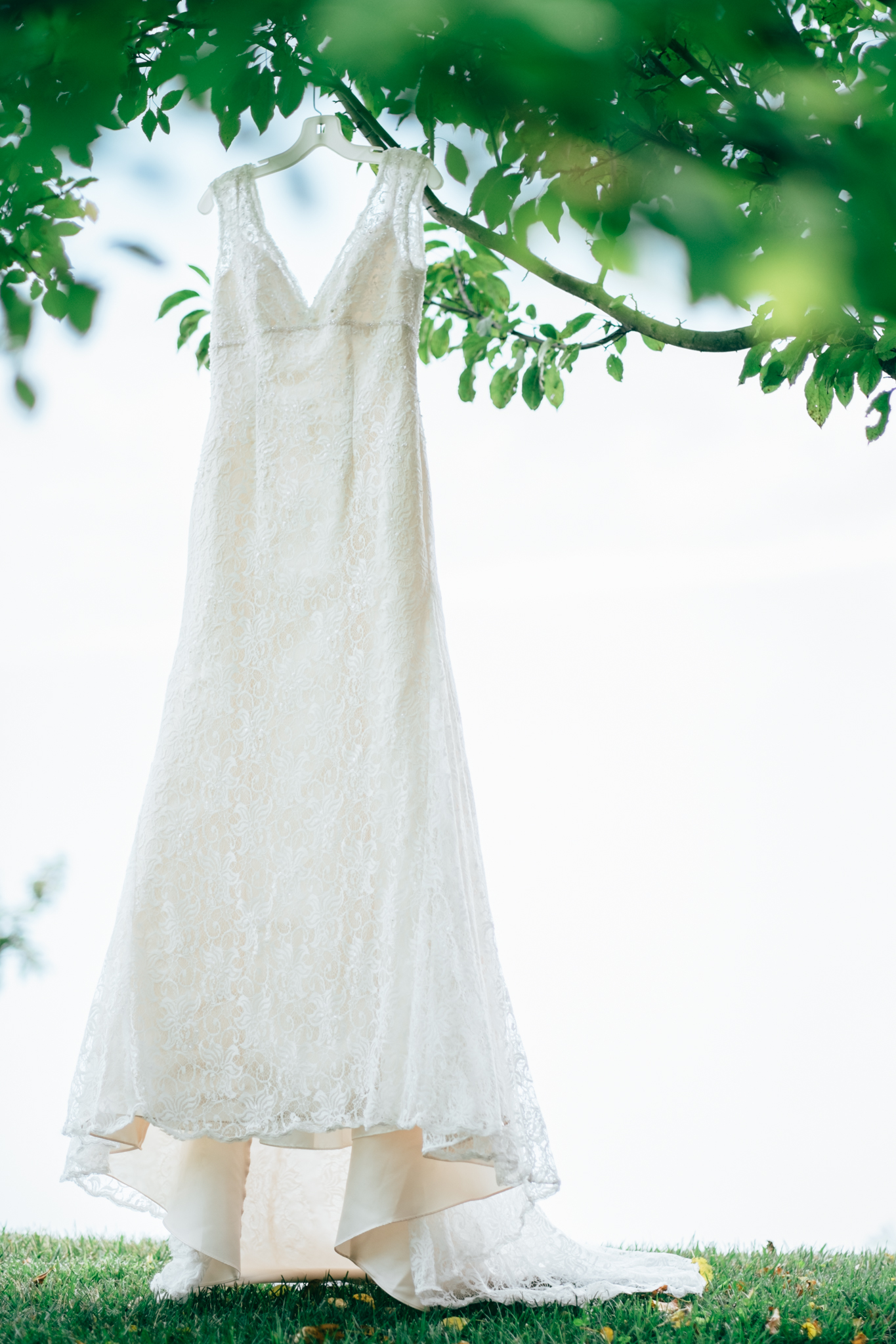 Allie&Brenton_Wedding_0002.jpg
