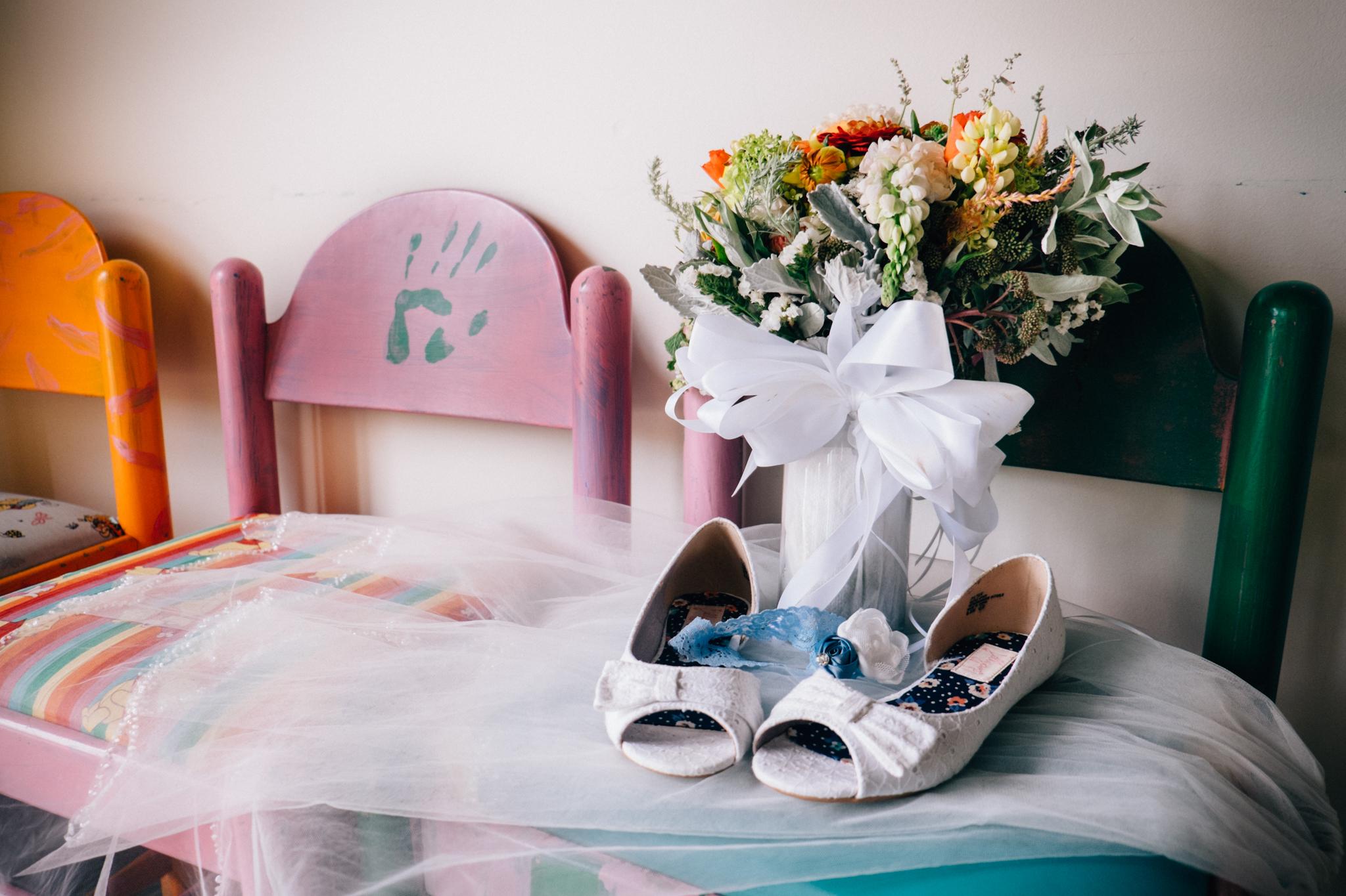 Allie&Brenton_Wedding_0004.jpg