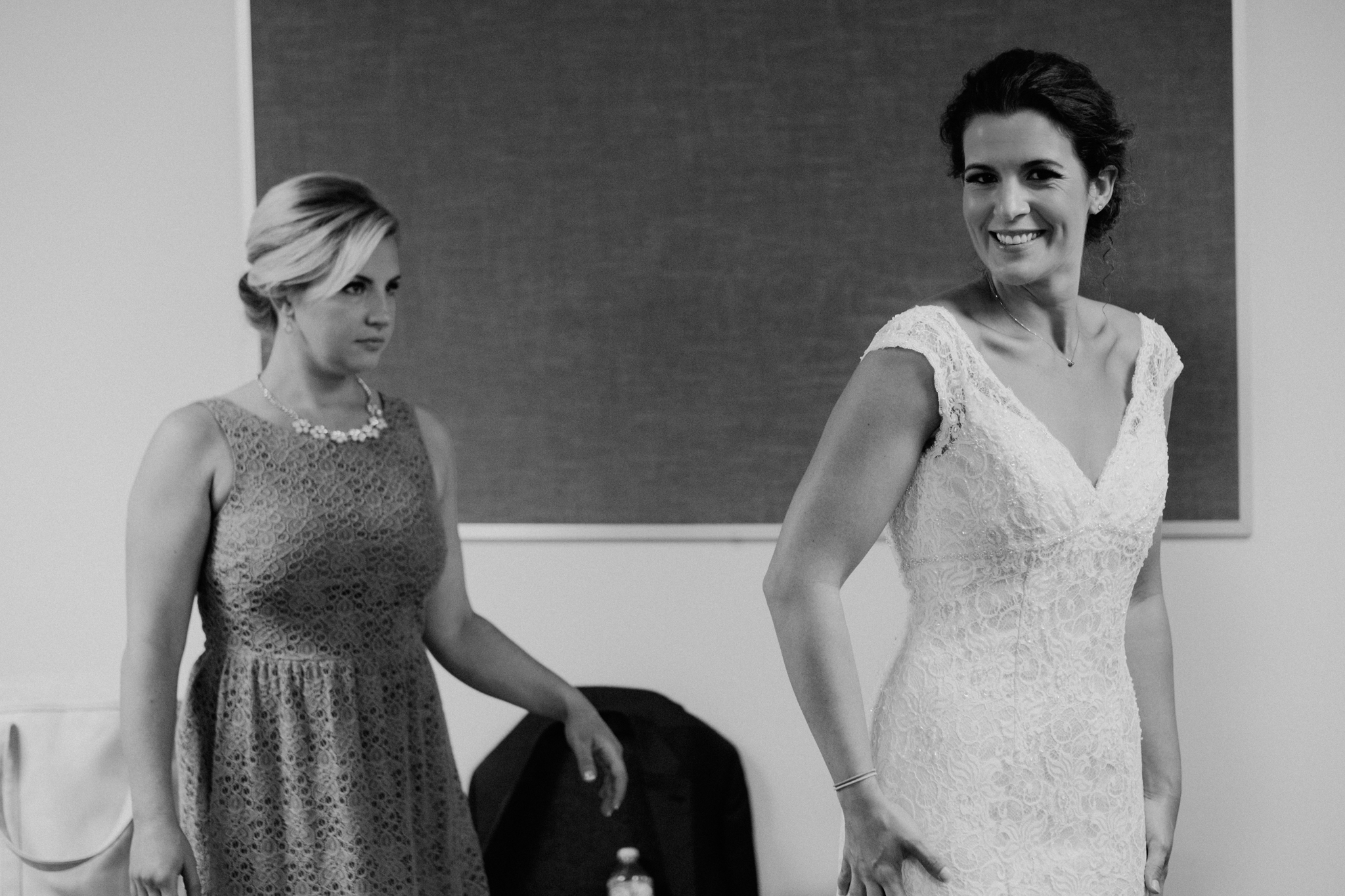 Allie&Brenton_Wedding_0009.jpg
