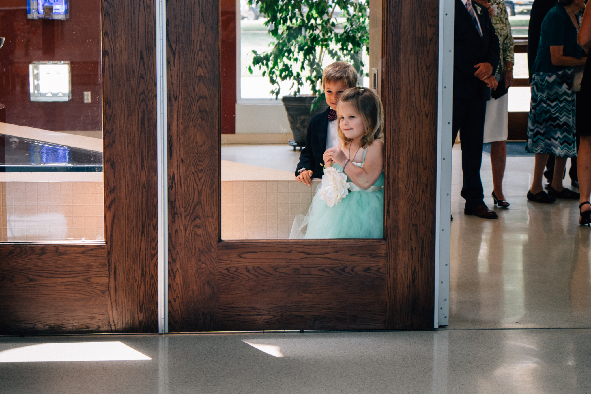 Allie&Brenton_Wedding_0020.jpg