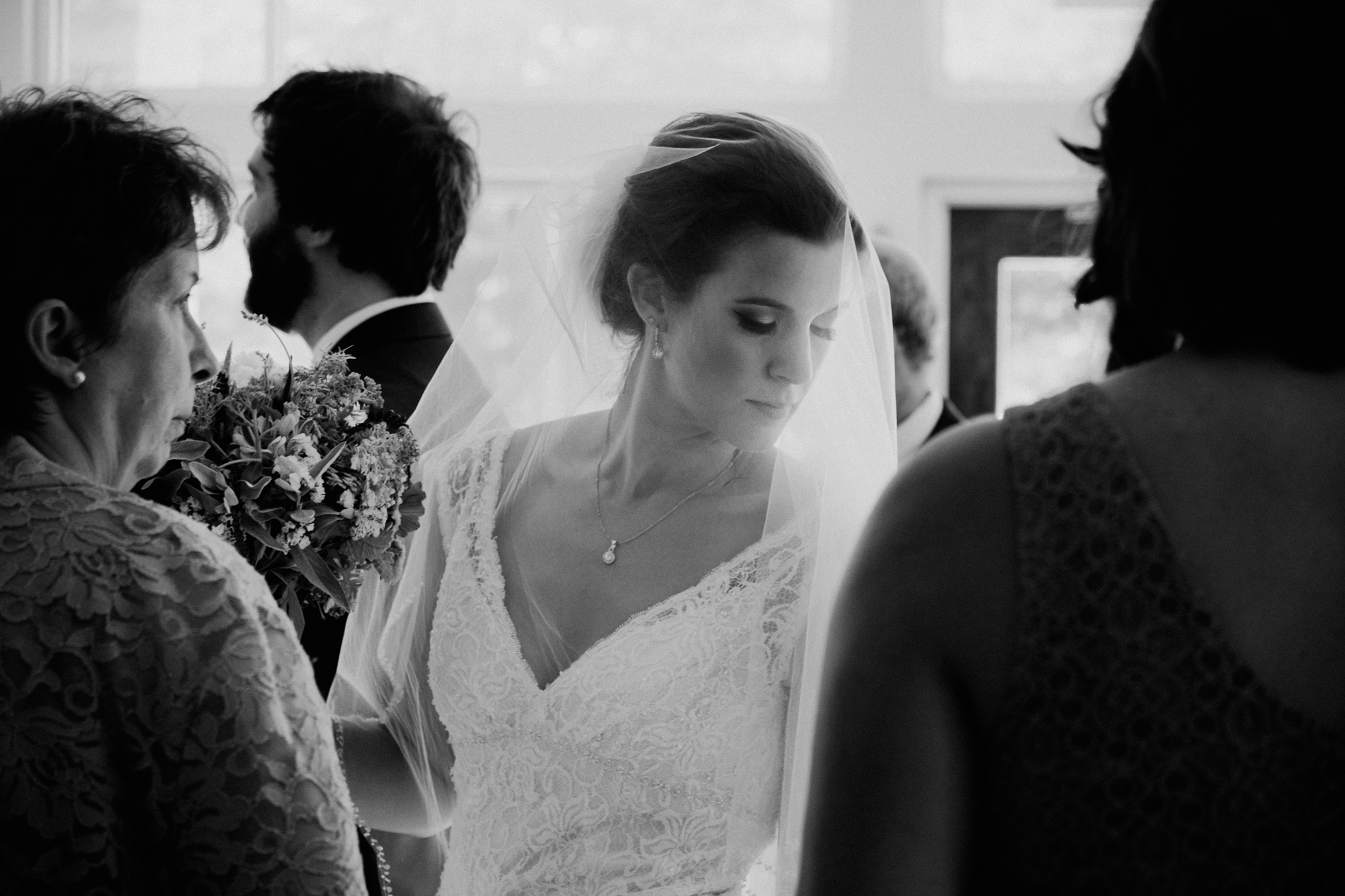 Allie&Brenton_Wedding_0023.jpg