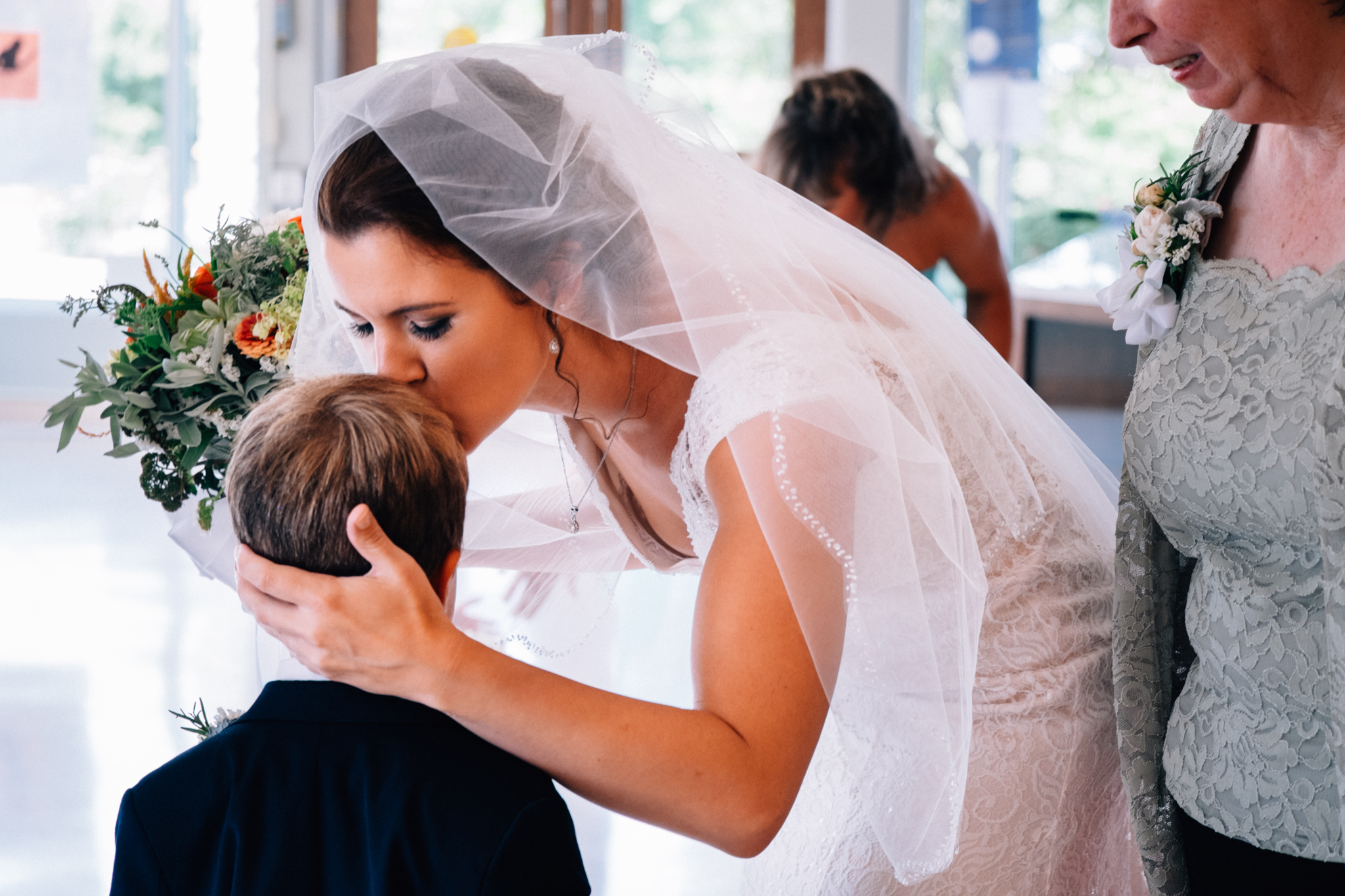 Allie&Brenton_Wedding_0022.jpg
